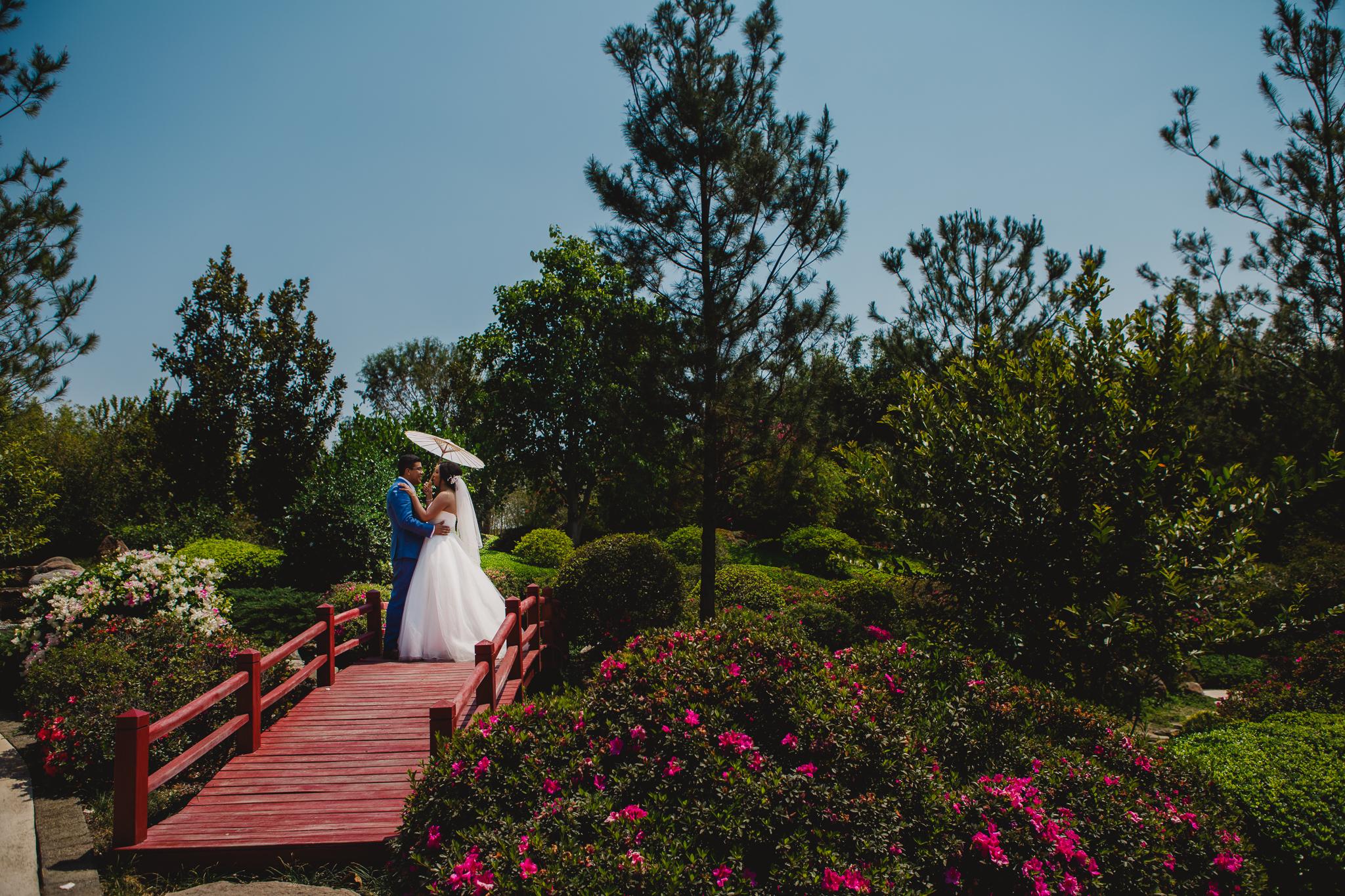 Danny and Hector Blog_ Jardines de Mexico_ Destination Wedding_ Elizalde Photography (59 of 265).jpg