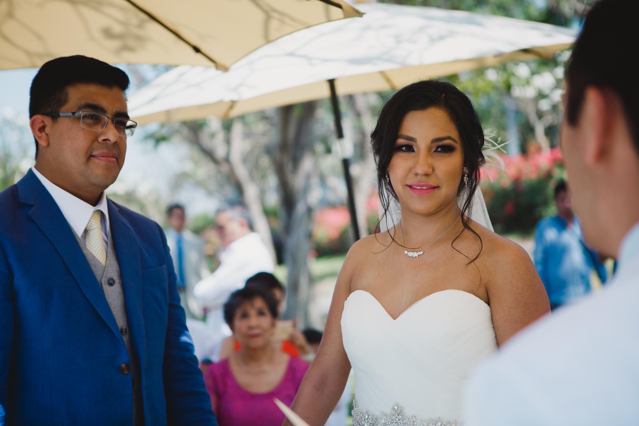Danny and Hector Blog_ Jardines de Mexico_ Destination Wedding_ Elizalde Photography (60 of 265).jpg