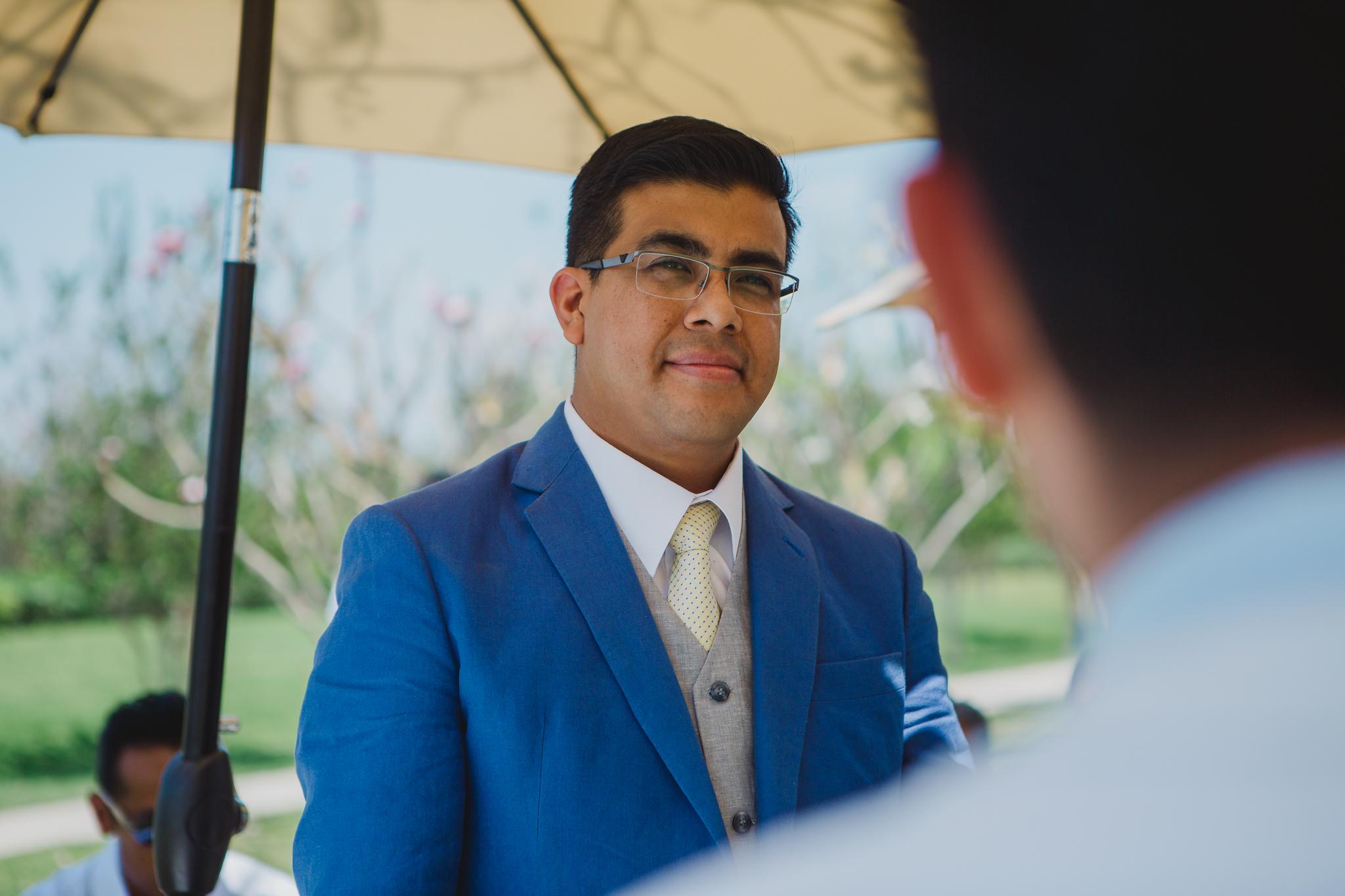 Danny and Hector Blog_ Jardines de Mexico_ Destination Wedding_ Elizalde Photography (63 of 265).jpg