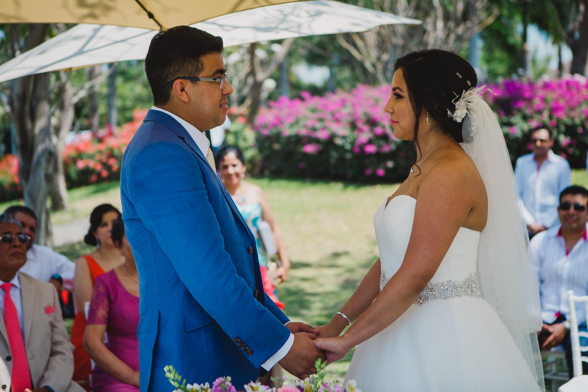 Danny and Hector Blog_ Jardines de Mexico_ Destination Wedding_ Elizalde Photography (64 of 265).jpg