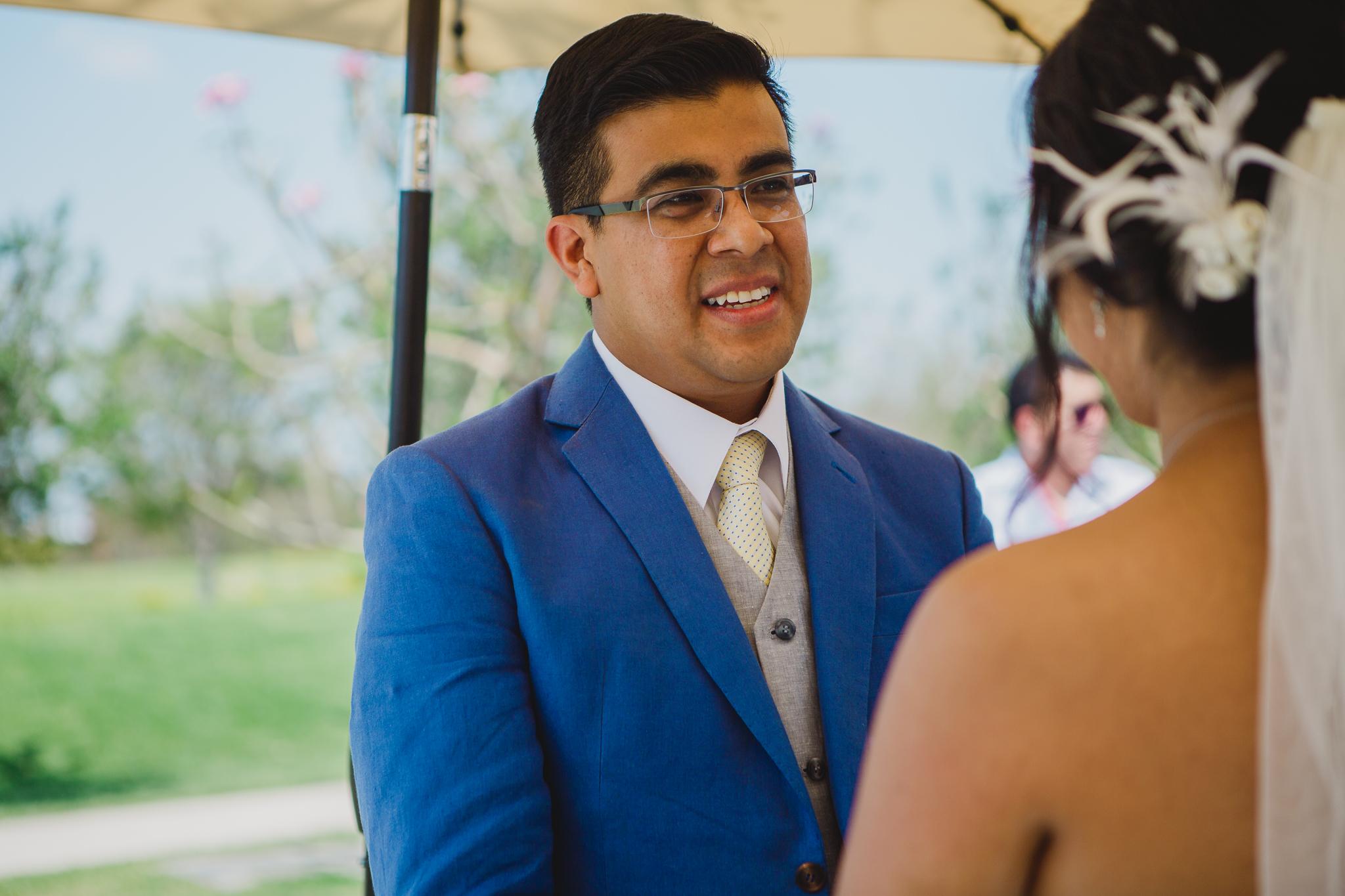 Danny and Hector Blog_ Jardines de Mexico_ Destination Wedding_ Elizalde Photography (65 of 265).jpg