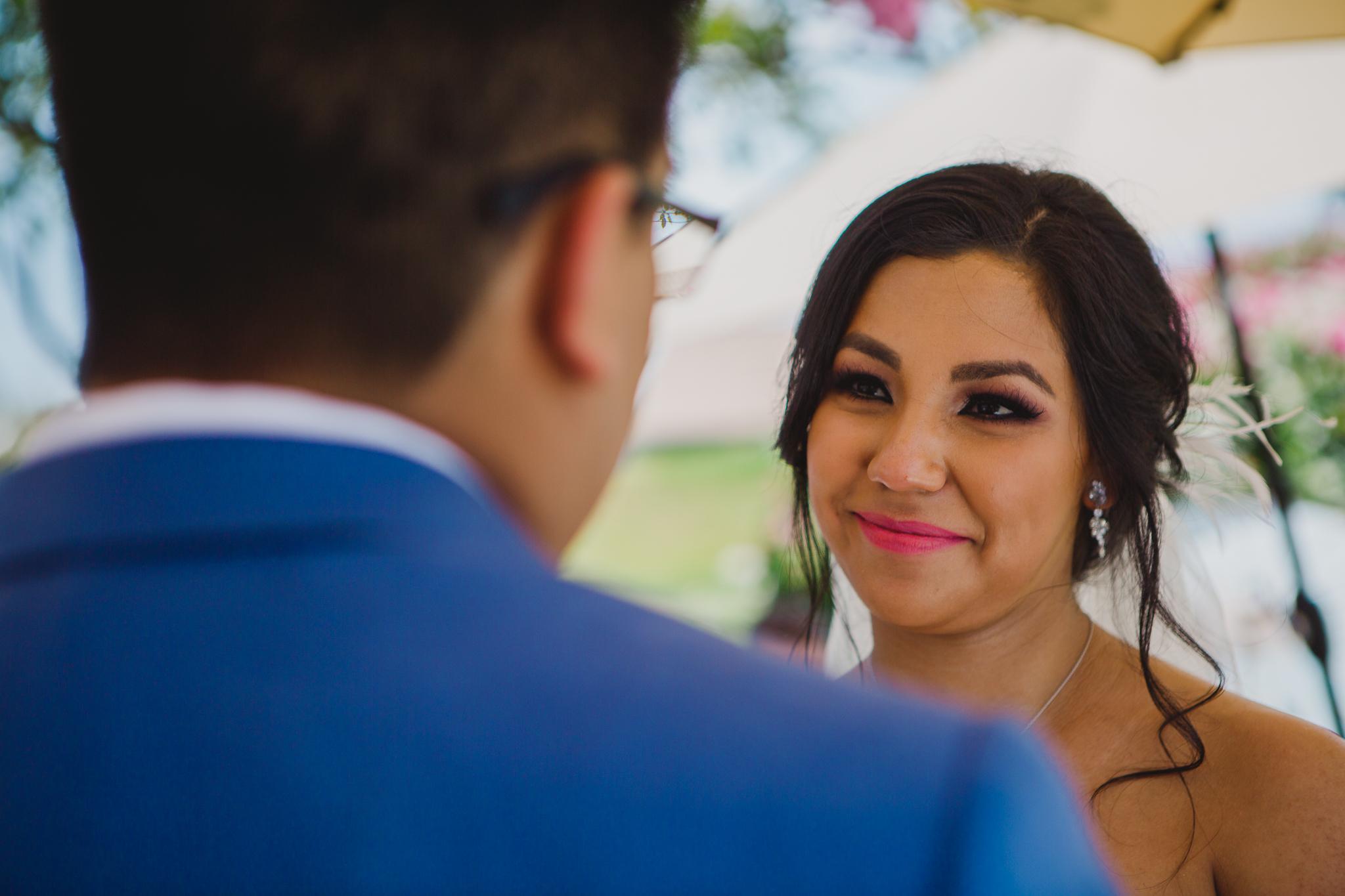 Danny and Hector Blog_ Jardines de Mexico_ Destination Wedding_ Elizalde Photography (66 of 265).jpg