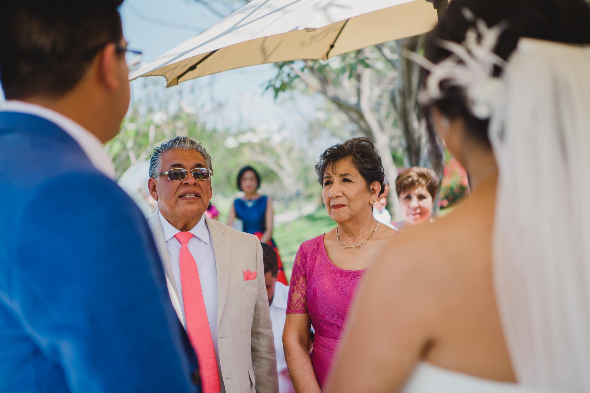 Danny and Hector Blog_ Jardines de Mexico_ Destination Wedding_ Elizalde Photography (68 of 265).jpg