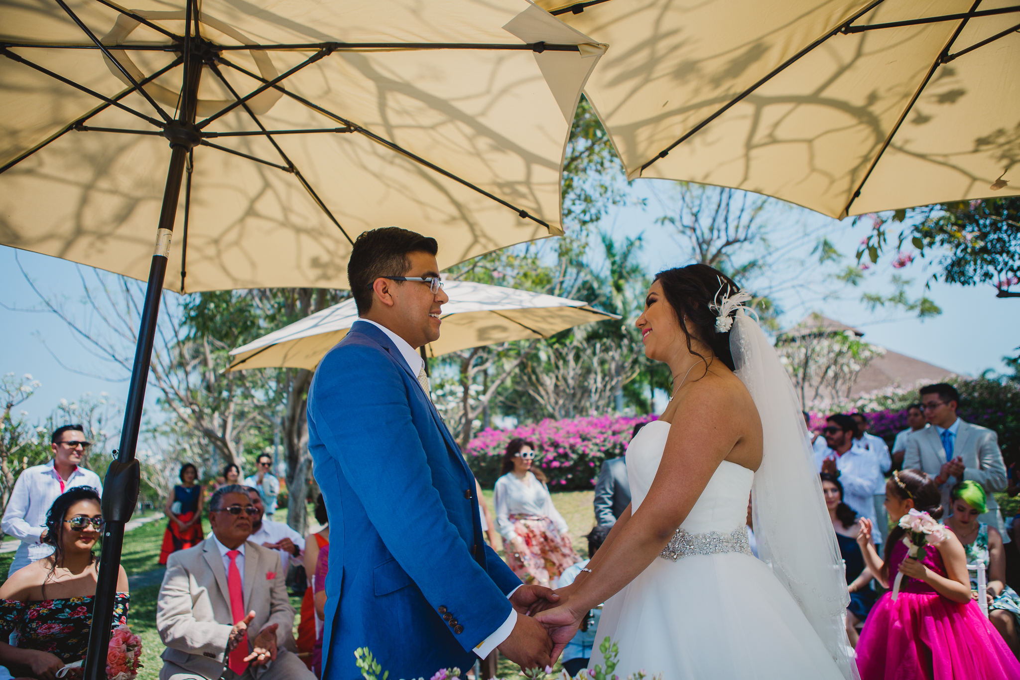 Danny and Hector Blog_ Jardines de Mexico_ Destination Wedding_ Elizalde Photography (67 of 265).jpg