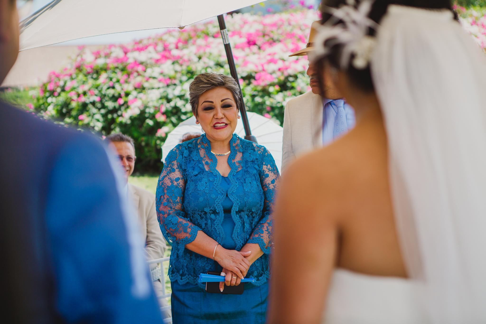 Danny and Hector Blog_ Jardines de Mexico_ Destination Wedding_ Elizalde Photography (69 of 265).jpg