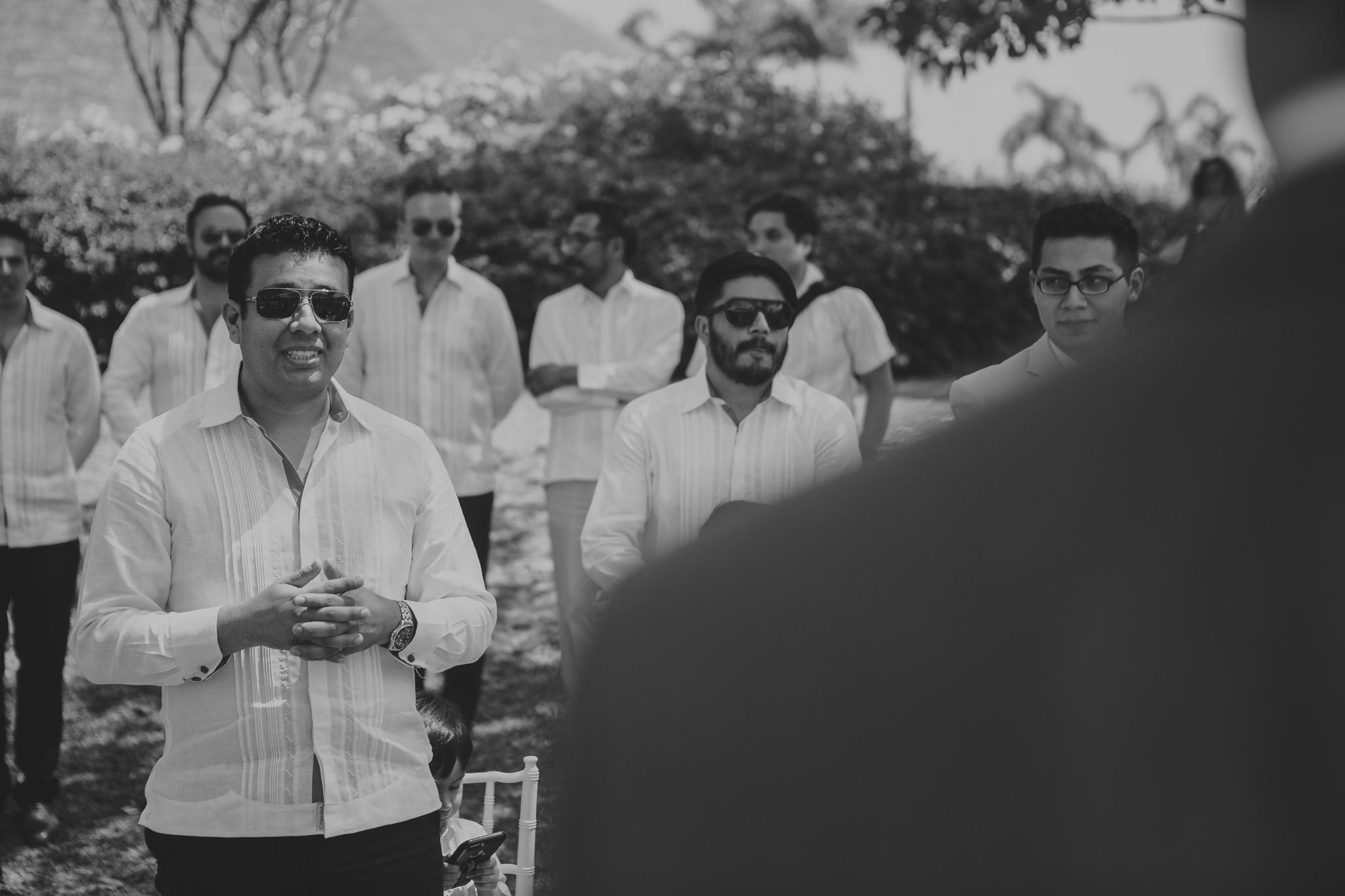 Danny and Hector Blog_ Jardines de Mexico_ Destination Wedding_ Elizalde Photography (71 of 265).jpg