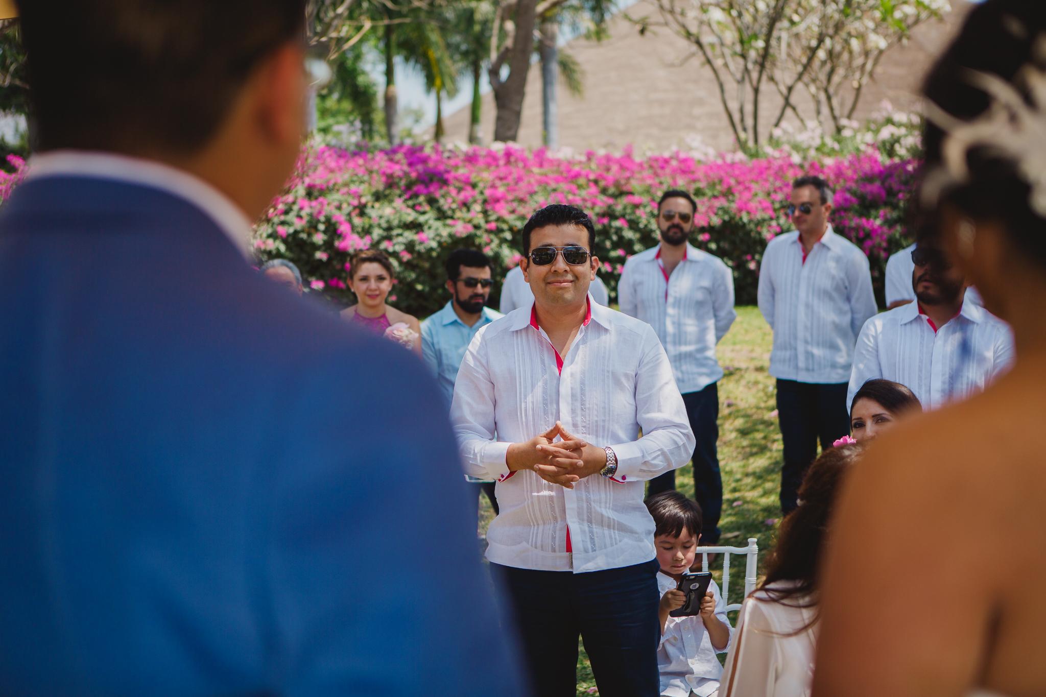 Danny and Hector Blog_ Jardines de Mexico_ Destination Wedding_ Elizalde Photography (72 of 265).jpg