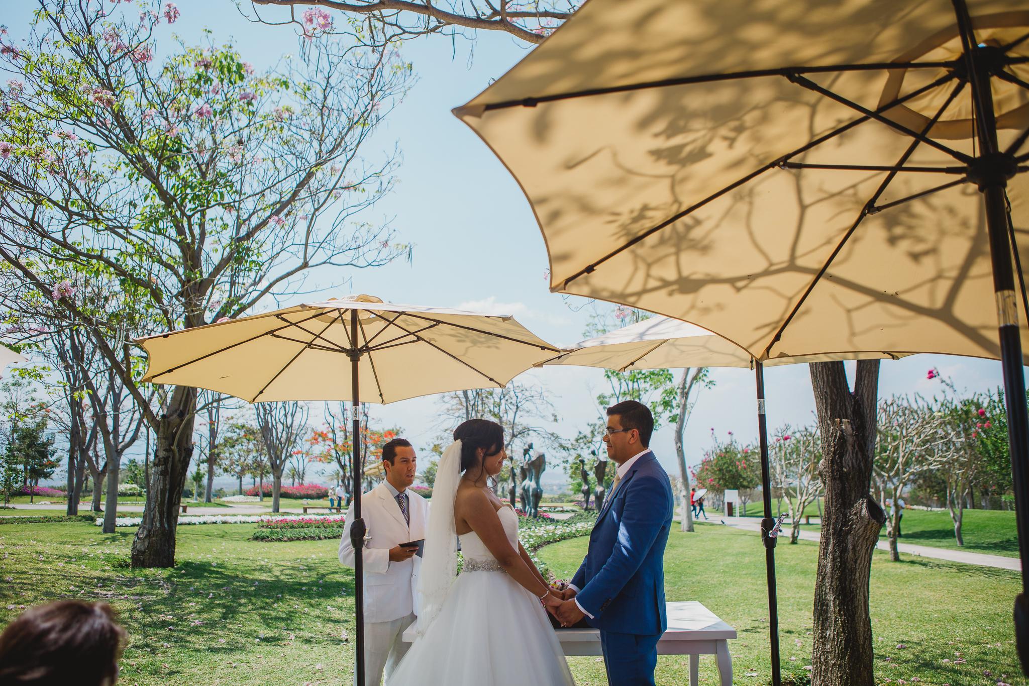 Danny and Hector Blog_ Jardines de Mexico_ Destination Wedding_ Elizalde Photography (73 of 265).jpg