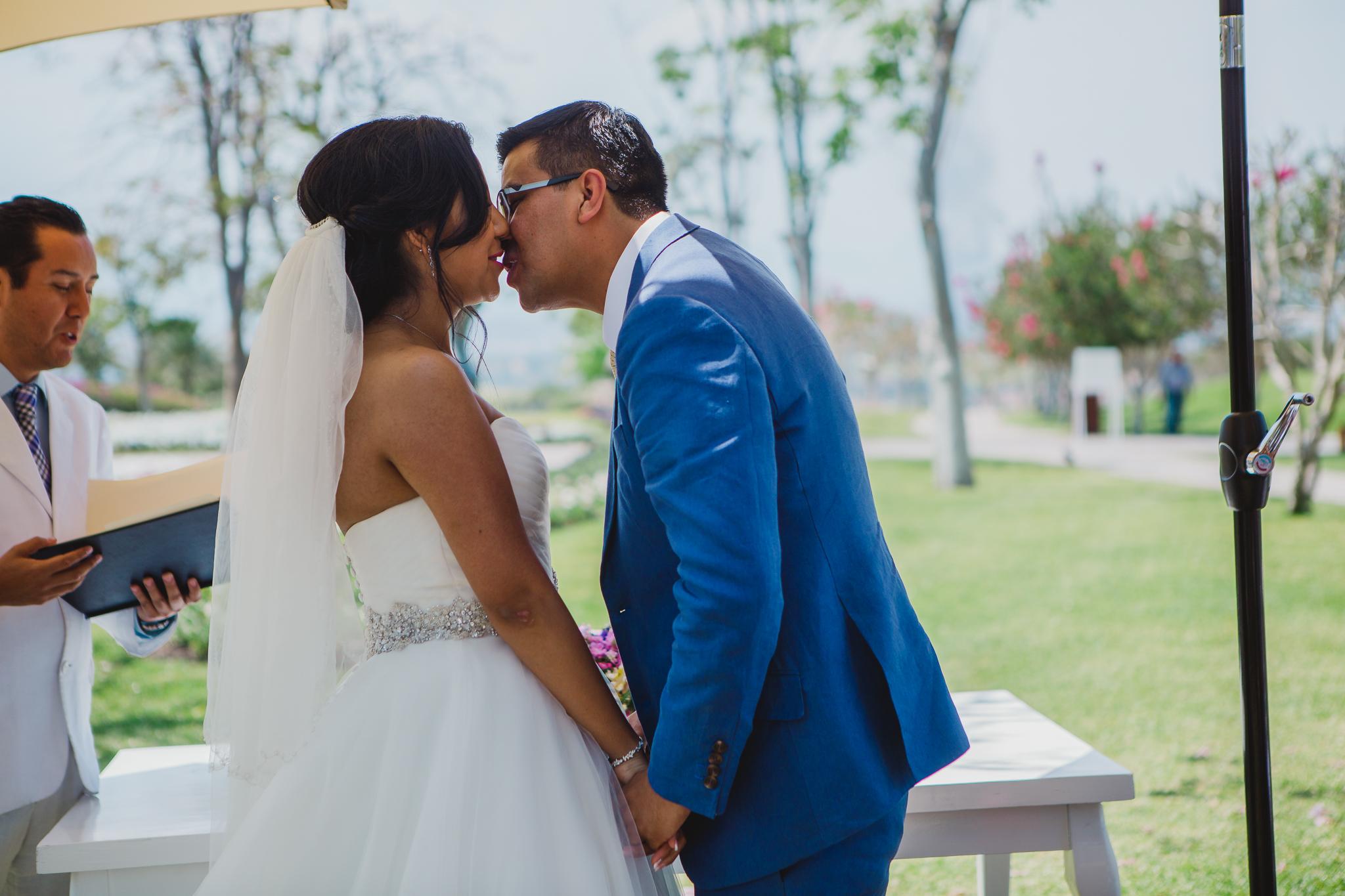 Danny and Hector Blog_ Jardines de Mexico_ Destination Wedding_ Elizalde Photography (75 of 265).jpg