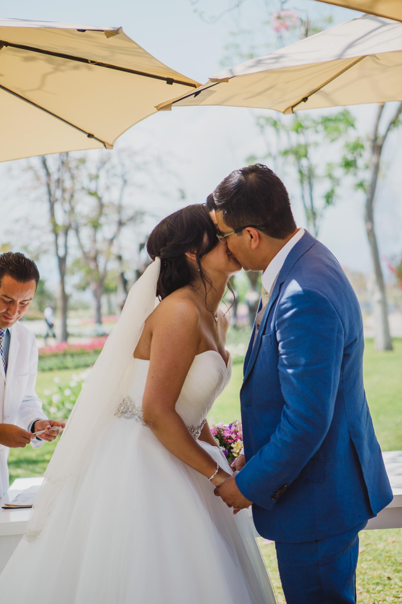 Danny and Hector Blog_ Jardines de Mexico_ Destination Wedding_ Elizalde Photography (76 of 265).jpg