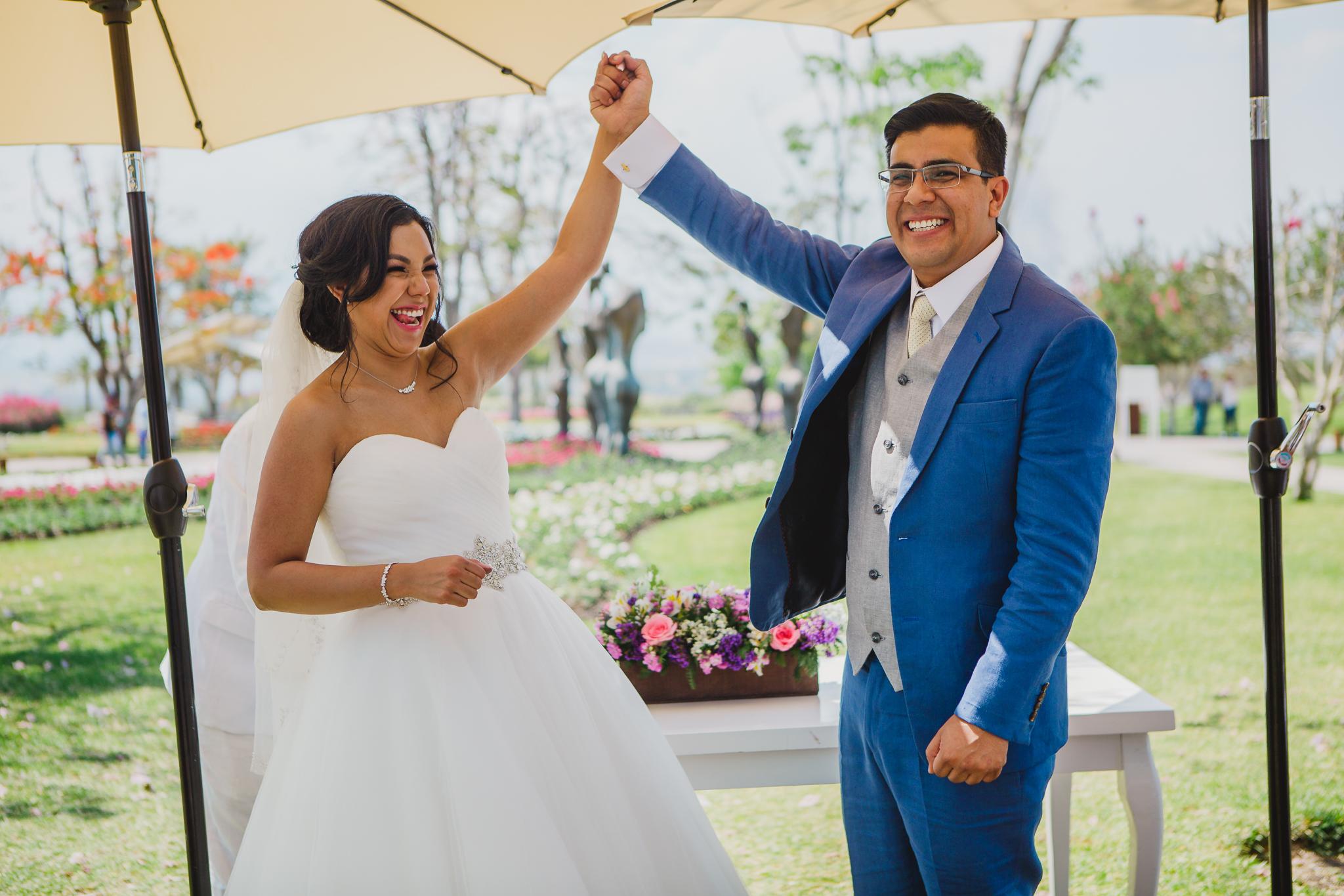 Danny and Hector Blog_ Jardines de Mexico_ Destination Wedding_ Elizalde Photography (77 of 265).jpg