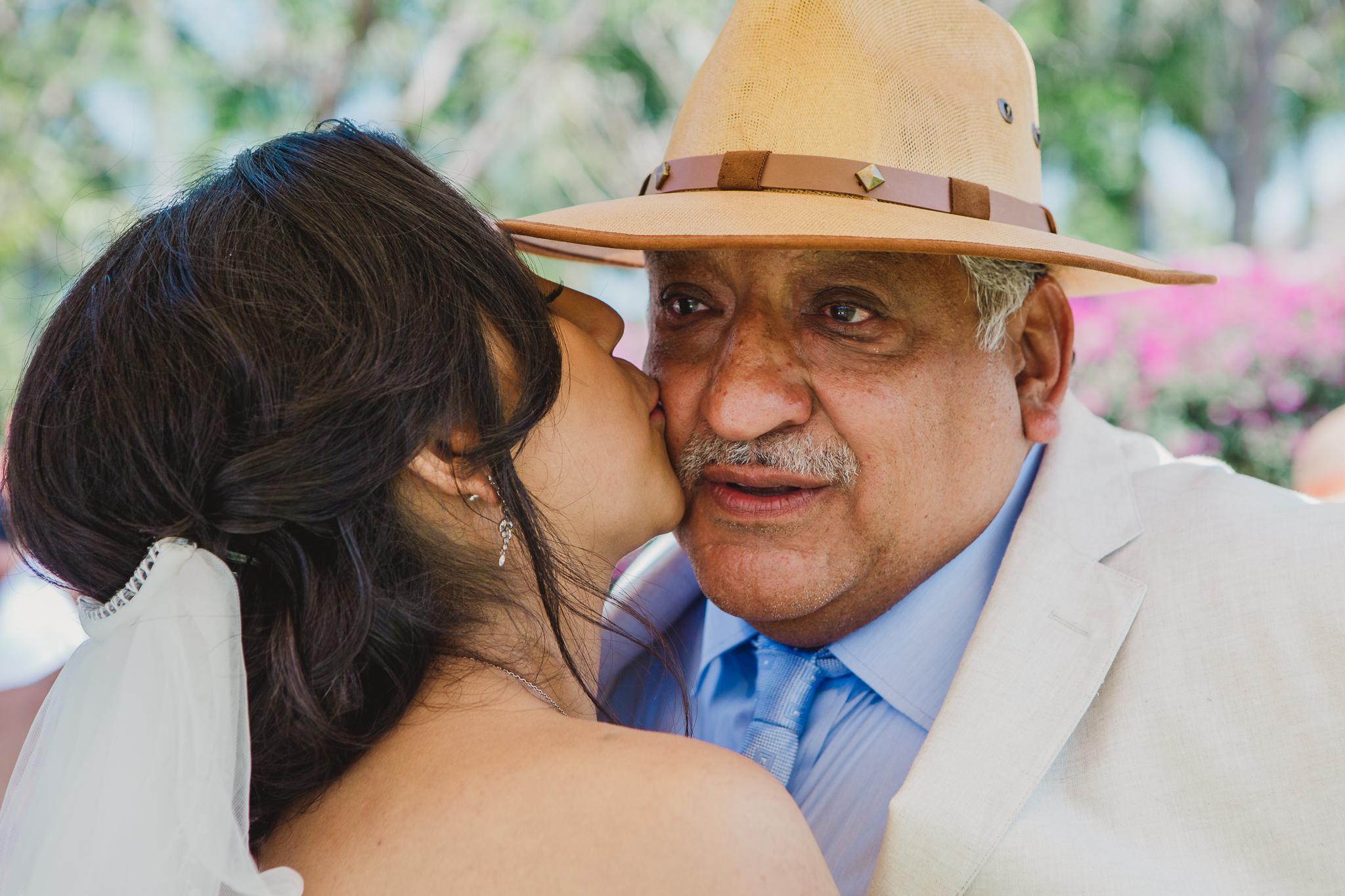 Danny and Hector Blog_ Jardines de Mexico_ Destination Wedding_ Elizalde Photography (78 of 265).jpg