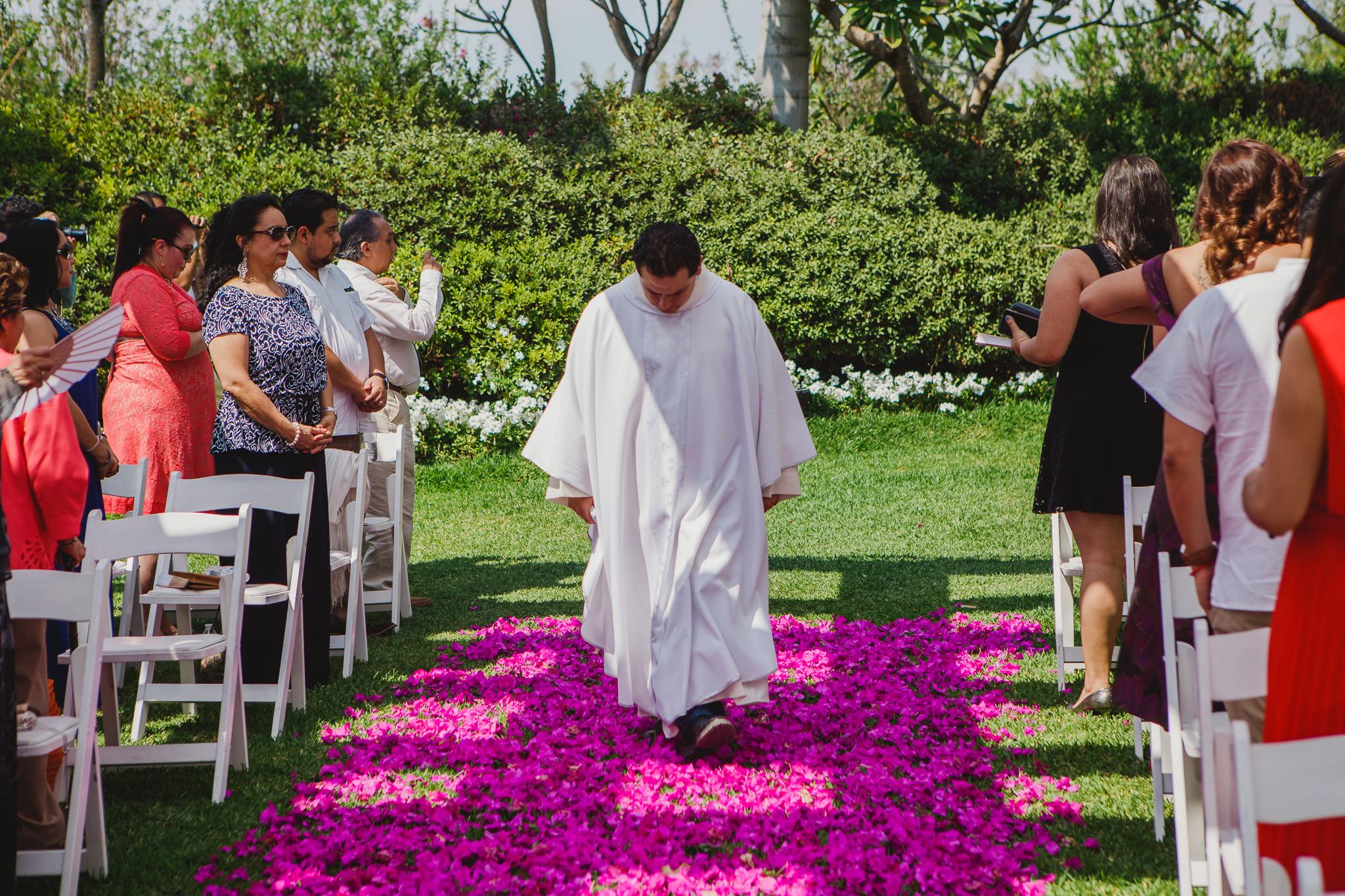 Danny and Hector Blog_ Jardines de Mexico_ Destination Wedding_ Elizalde Photography (82 of 265).jpg