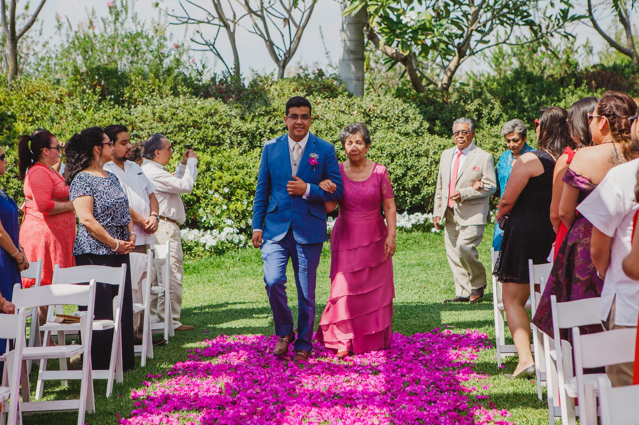 Danny and Hector Blog_ Jardines de Mexico_ Destination Wedding_ Elizalde Photography (83 of 265).jpg