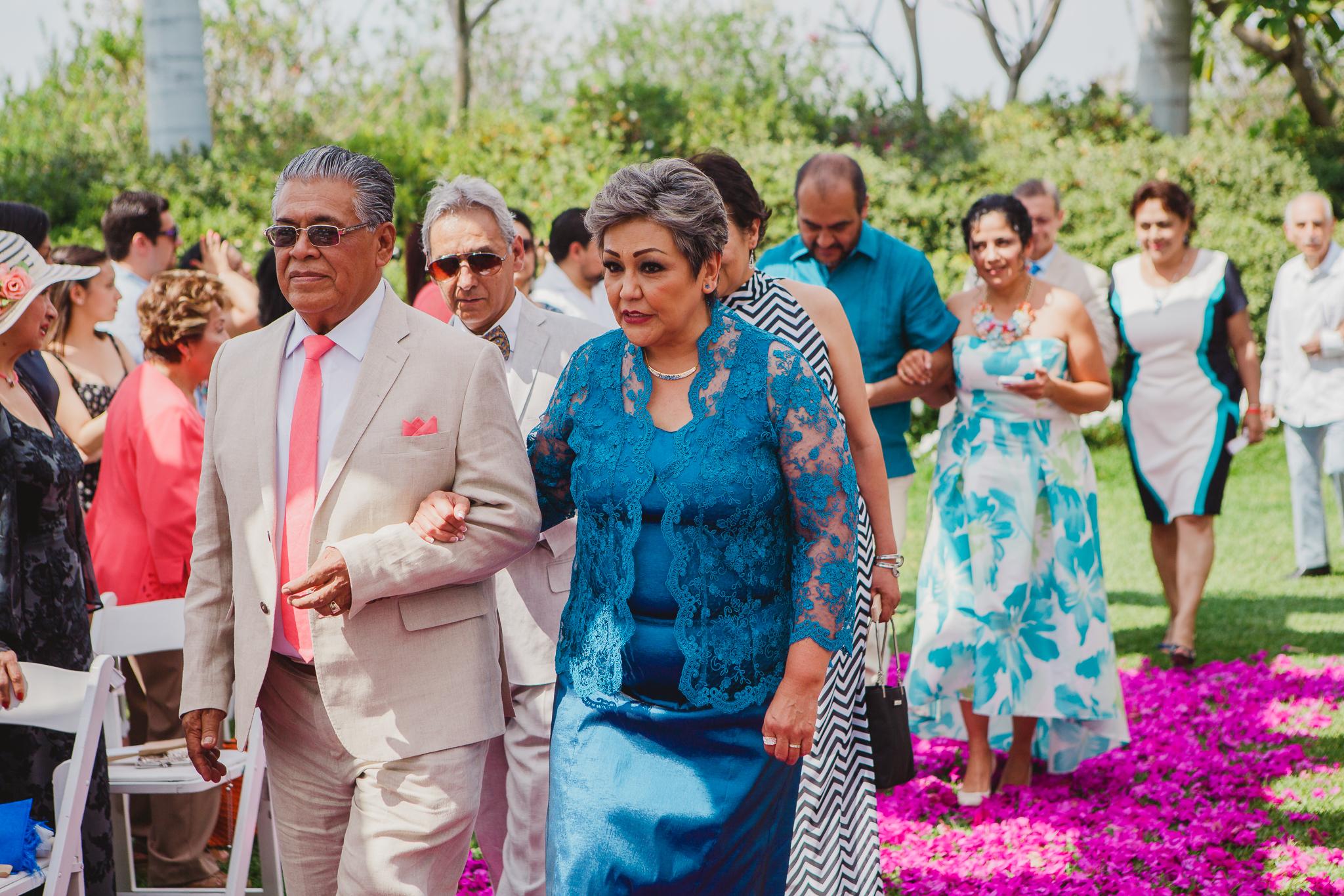 Danny and Hector Blog_ Jardines de Mexico_ Destination Wedding_ Elizalde Photography (84 of 265).jpg