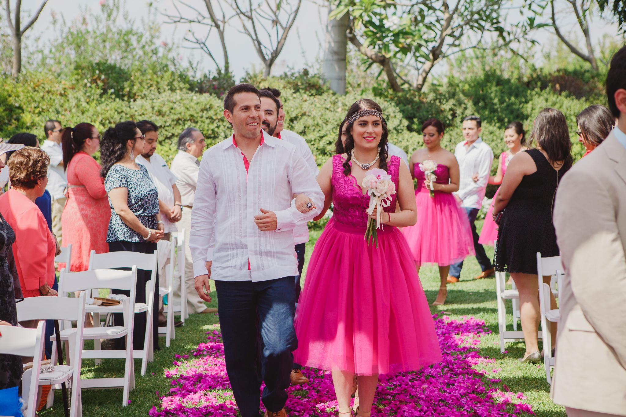 Danny and Hector Blog_ Jardines de Mexico_ Destination Wedding_ Elizalde Photography (85 of 265).jpg