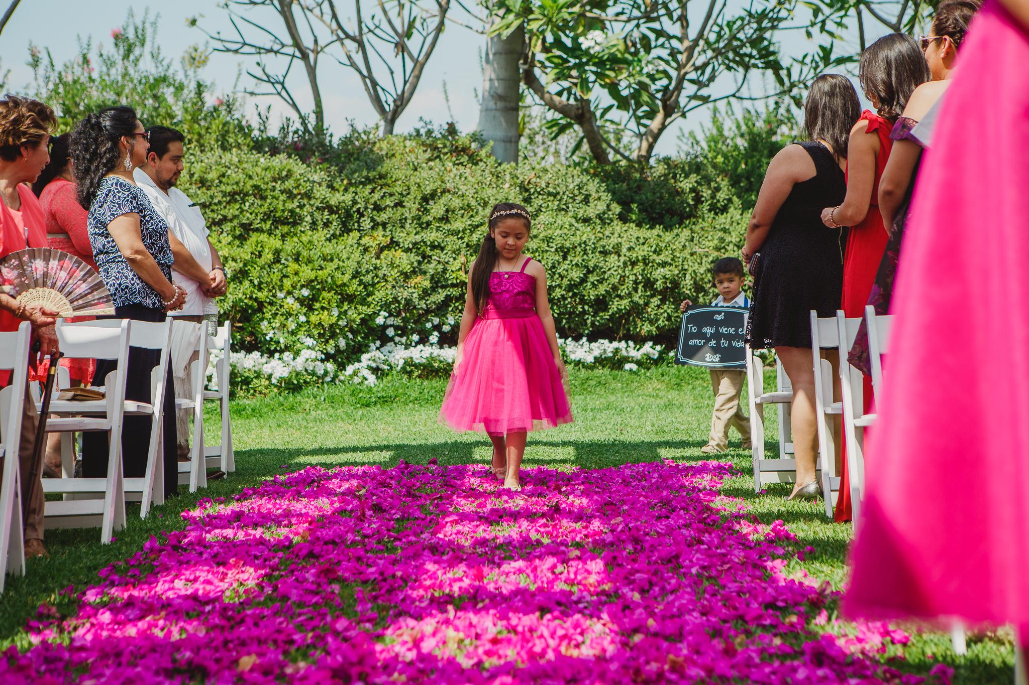 Danny and Hector Blog_ Jardines de Mexico_ Destination Wedding_ Elizalde Photography (86 of 265).jpg