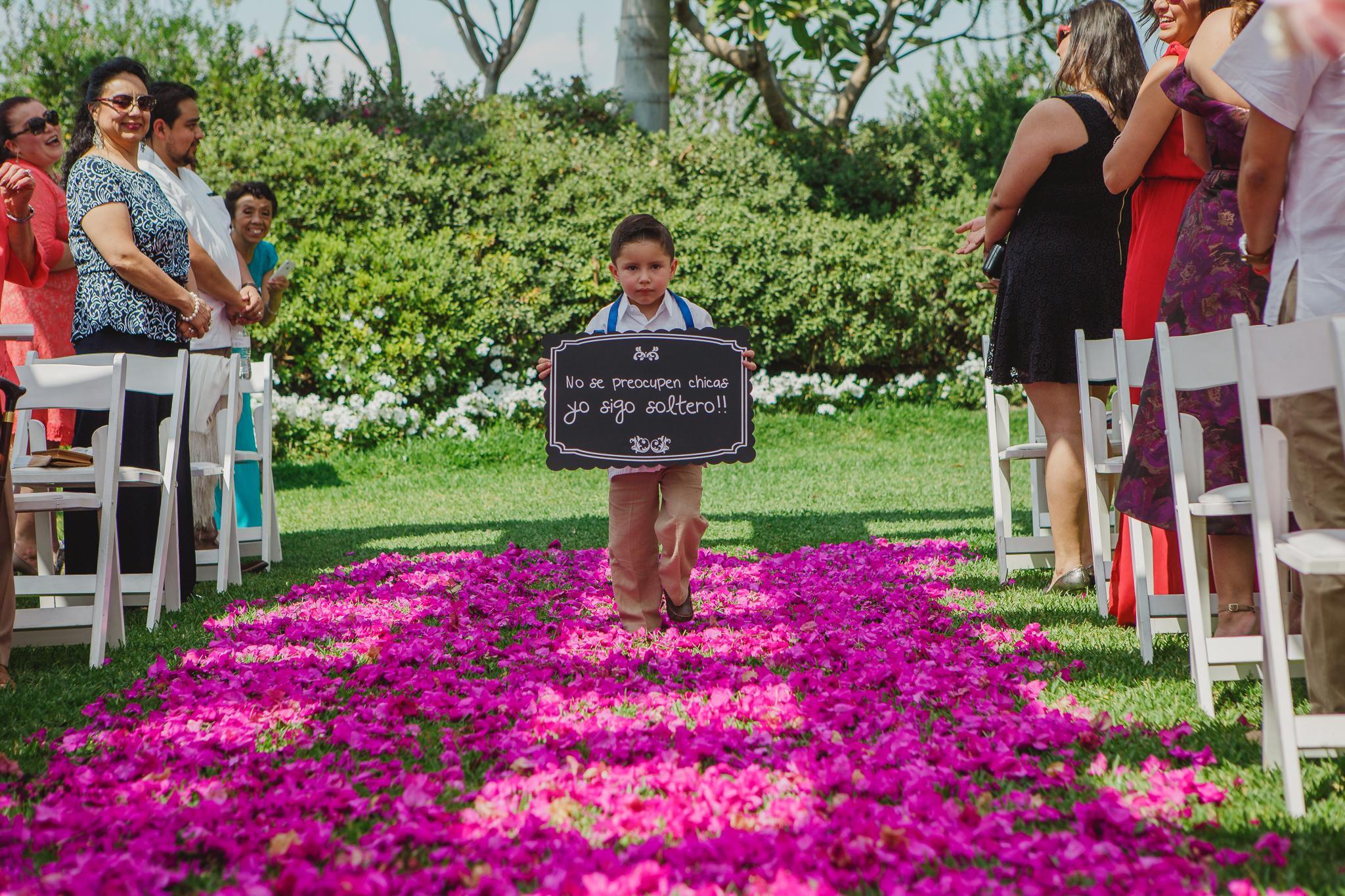 Danny and Hector Blog_ Jardines de Mexico_ Destination Wedding_ Elizalde Photography (88 of 265).jpg