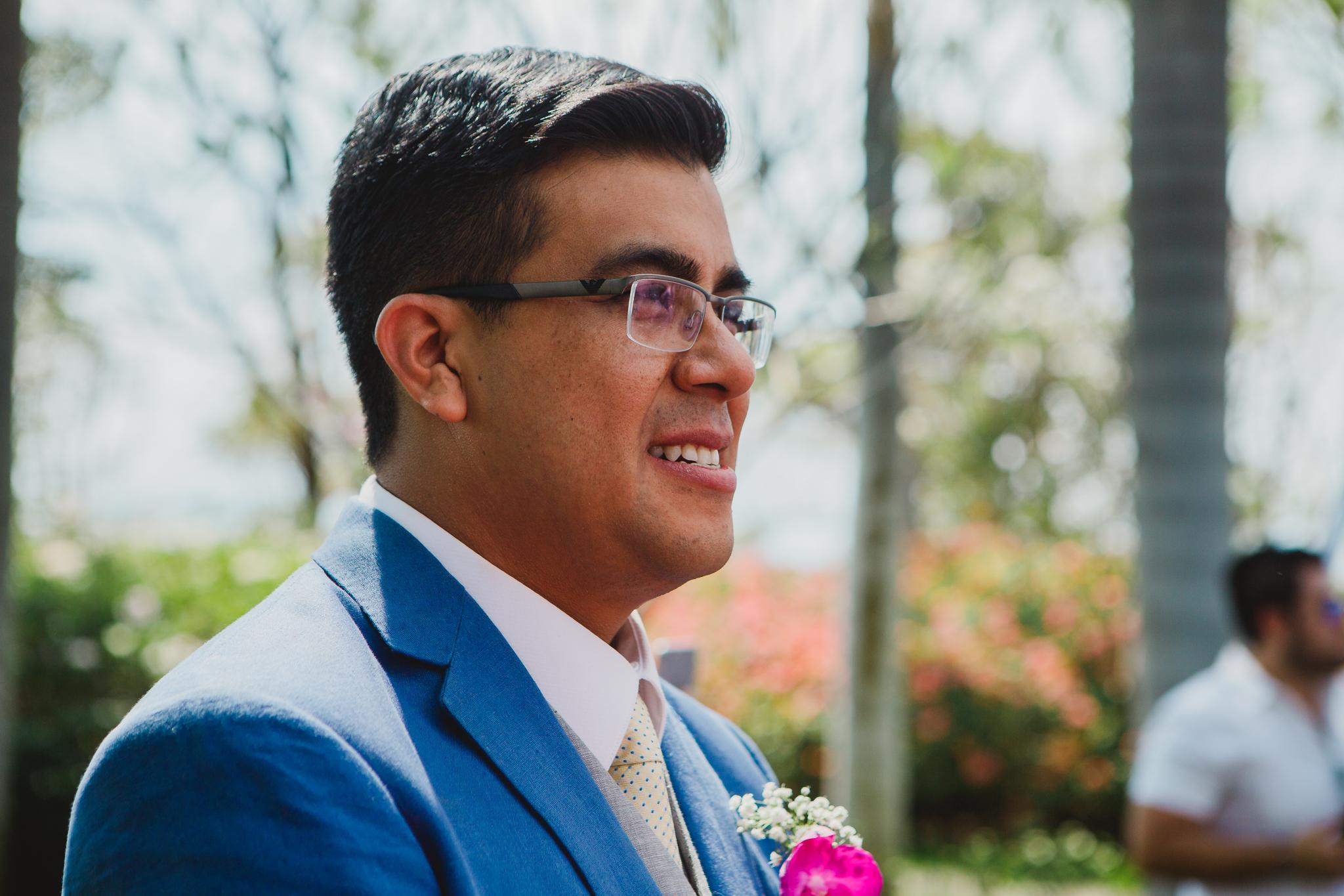 Danny and Hector Blog_ Jardines de Mexico_ Destination Wedding_ Elizalde Photography (90 of 265).jpg
