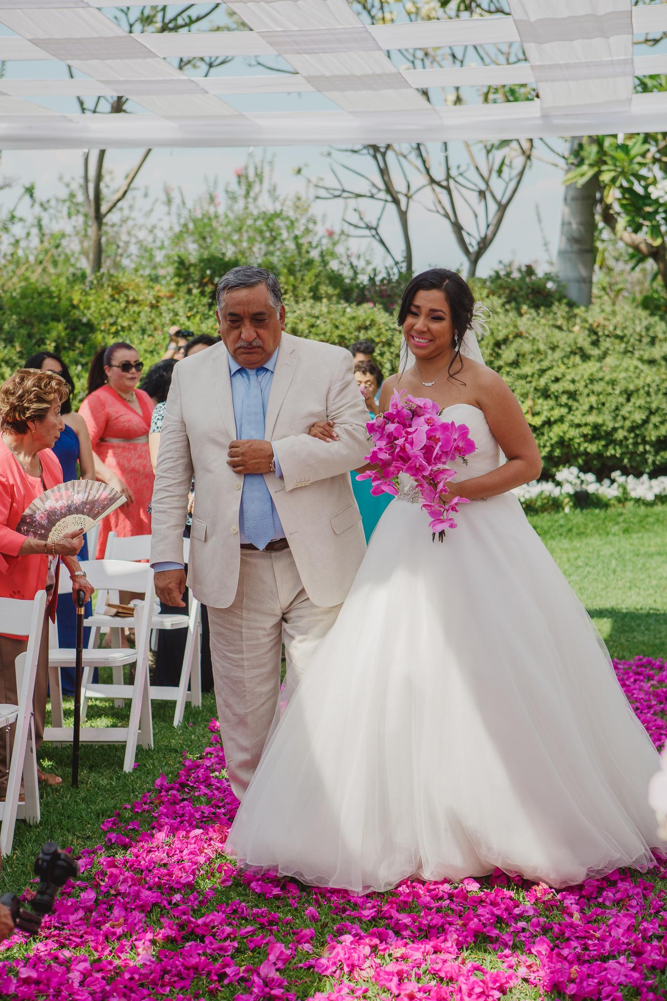 Danny and Hector Blog_ Jardines de Mexico_ Destination Wedding_ Elizalde Photography (91 of 265).jpg