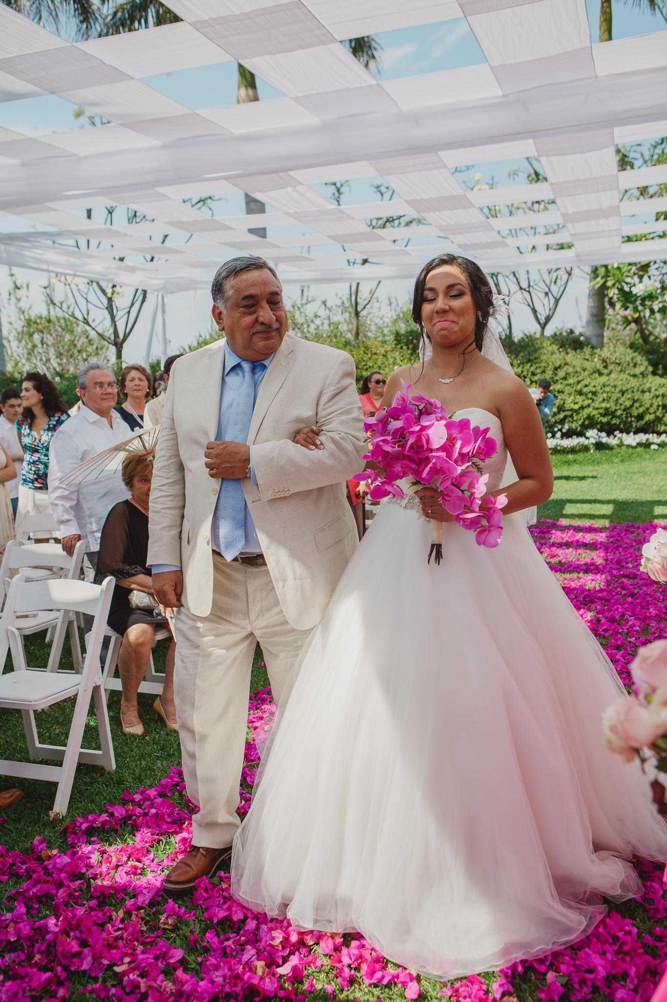 Danny and Hector Blog_ Jardines de Mexico_ Destination Wedding_ Elizalde Photography (92 of 265).jpg