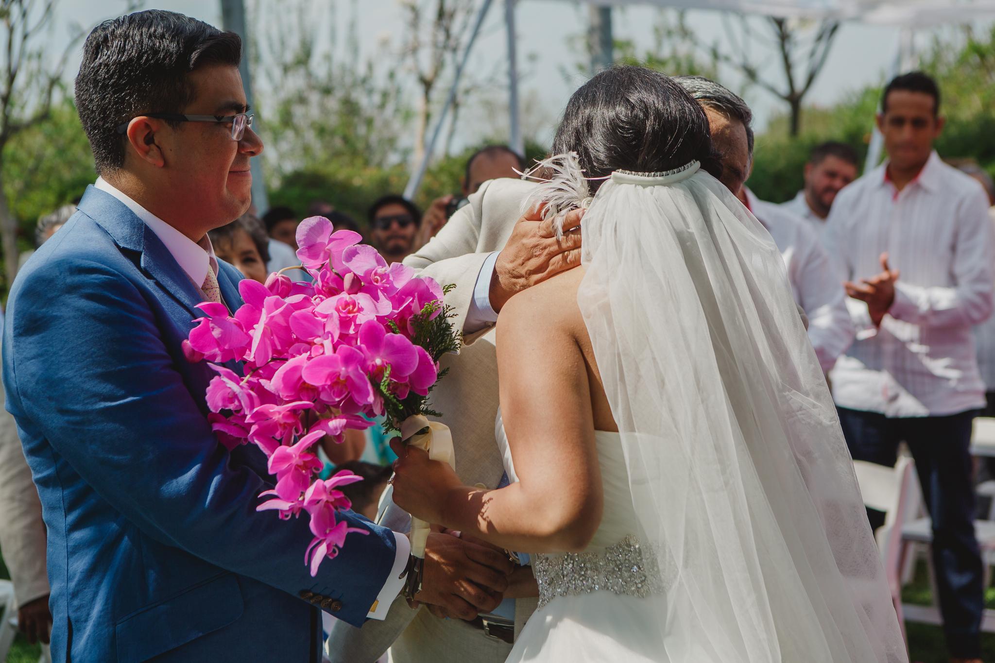Danny and Hector Blog_ Jardines de Mexico_ Destination Wedding_ Elizalde Photography (93 of 265).jpg