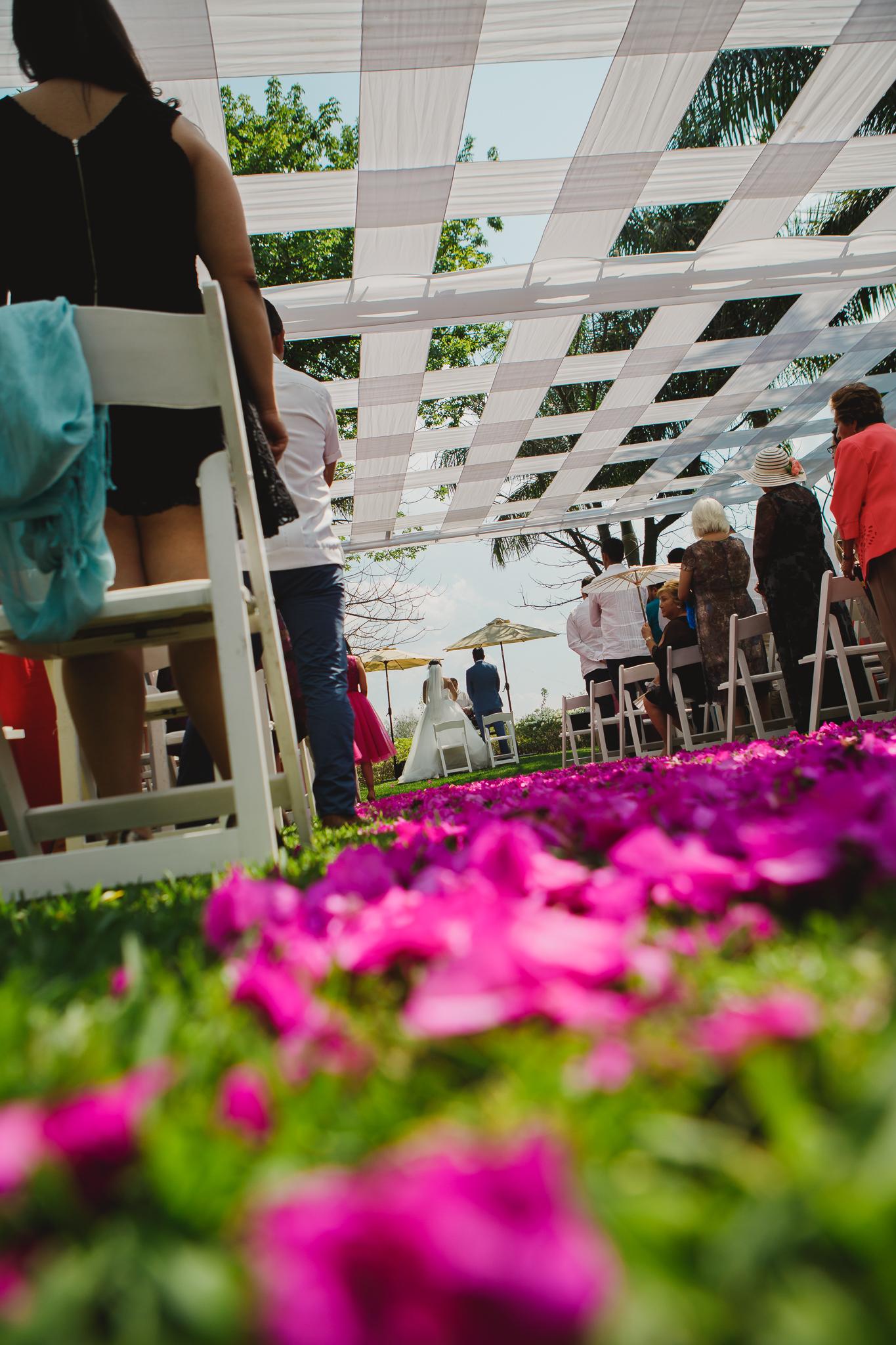Danny and Hector Blog_ Jardines de Mexico_ Destination Wedding_ Elizalde Photography (95 of 265).jpg