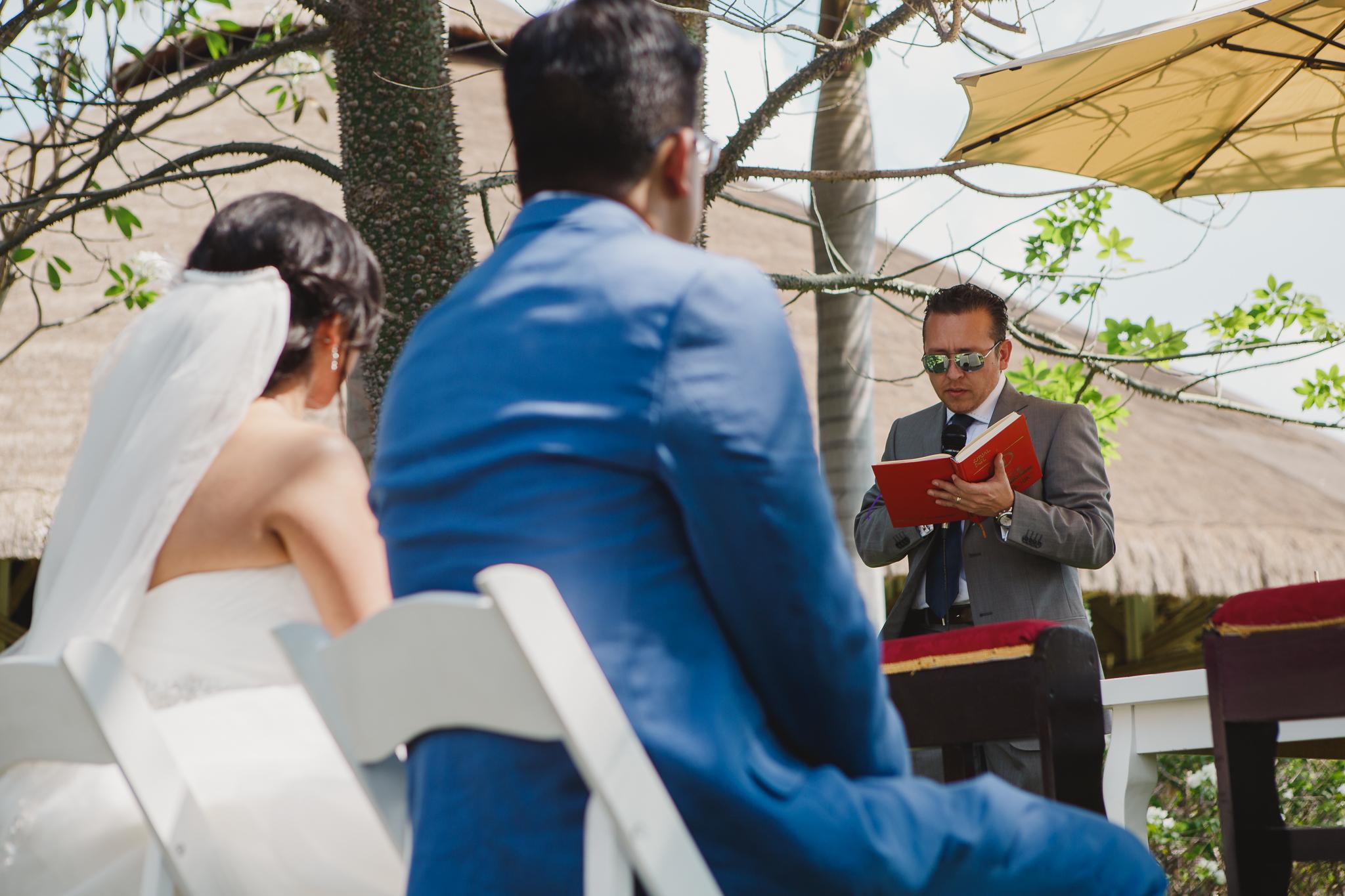Danny and Hector Blog_ Jardines de Mexico_ Destination Wedding_ Elizalde Photography (96 of 265).jpg