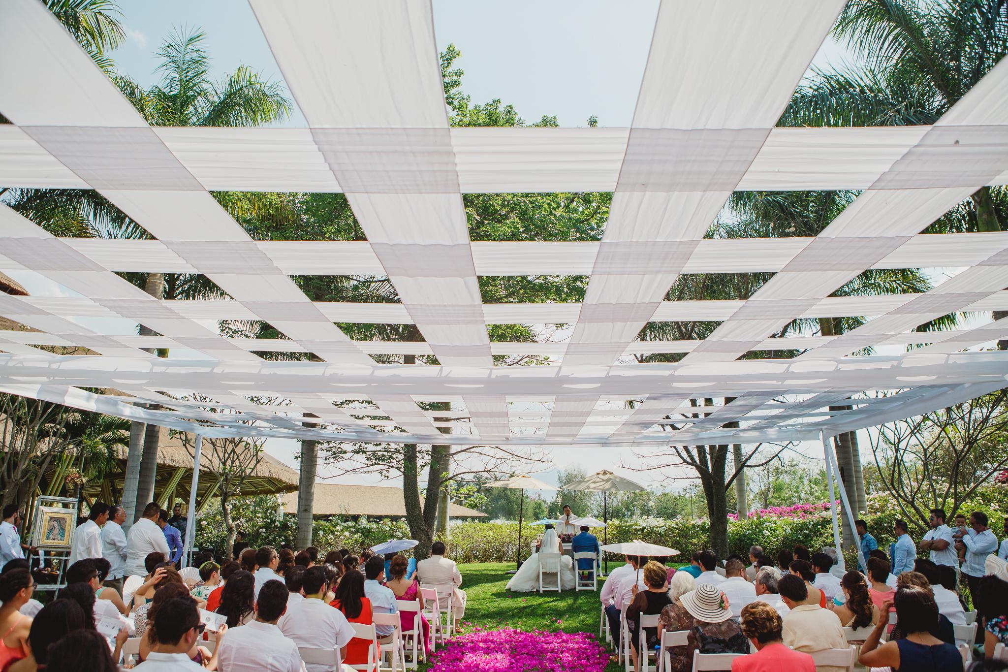 Danny and Hector Blog_ Jardines de Mexico_ Destination Wedding_ Elizalde Photography (98 of 265).jpg