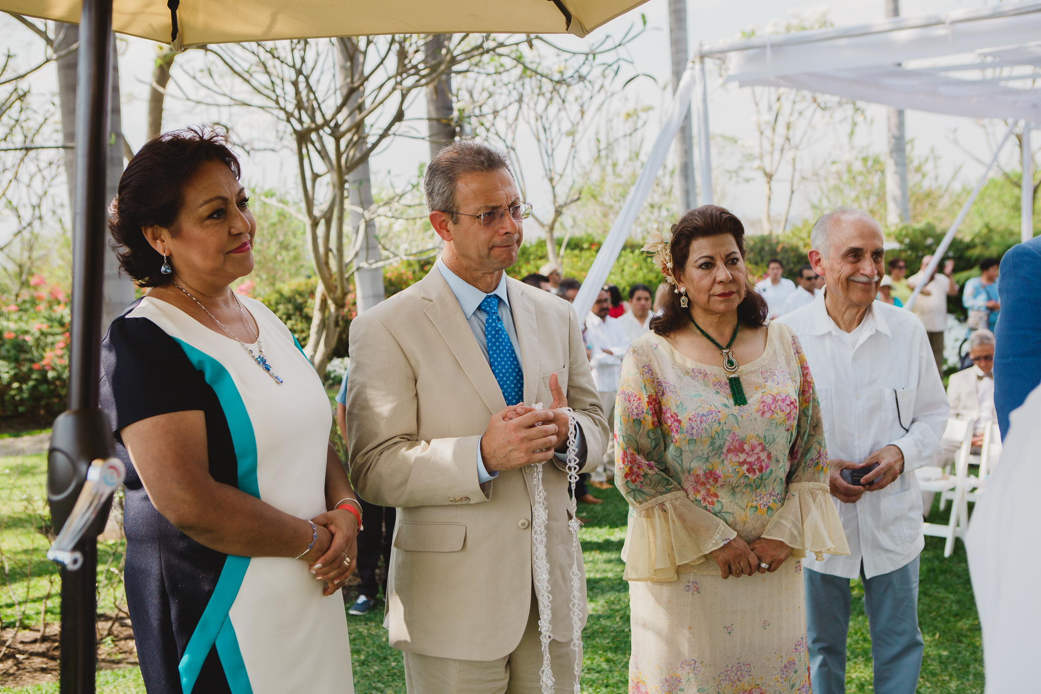 Danny and Hector Blog_ Jardines de Mexico_ Destination Wedding_ Elizalde Photography (101 of 265).jpg