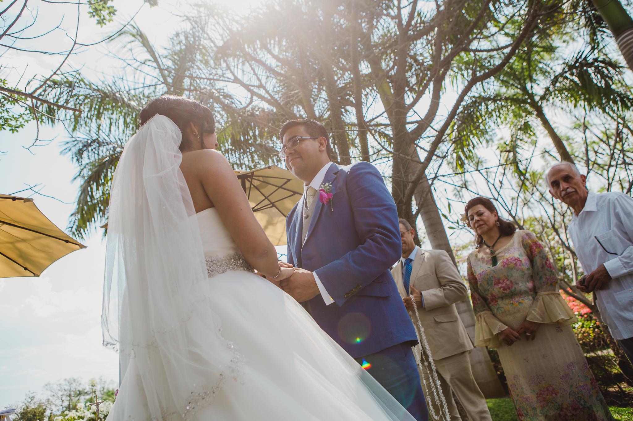 Danny and Hector Blog_ Jardines de Mexico_ Destination Wedding_ Elizalde Photography (102 of 265).jpg
