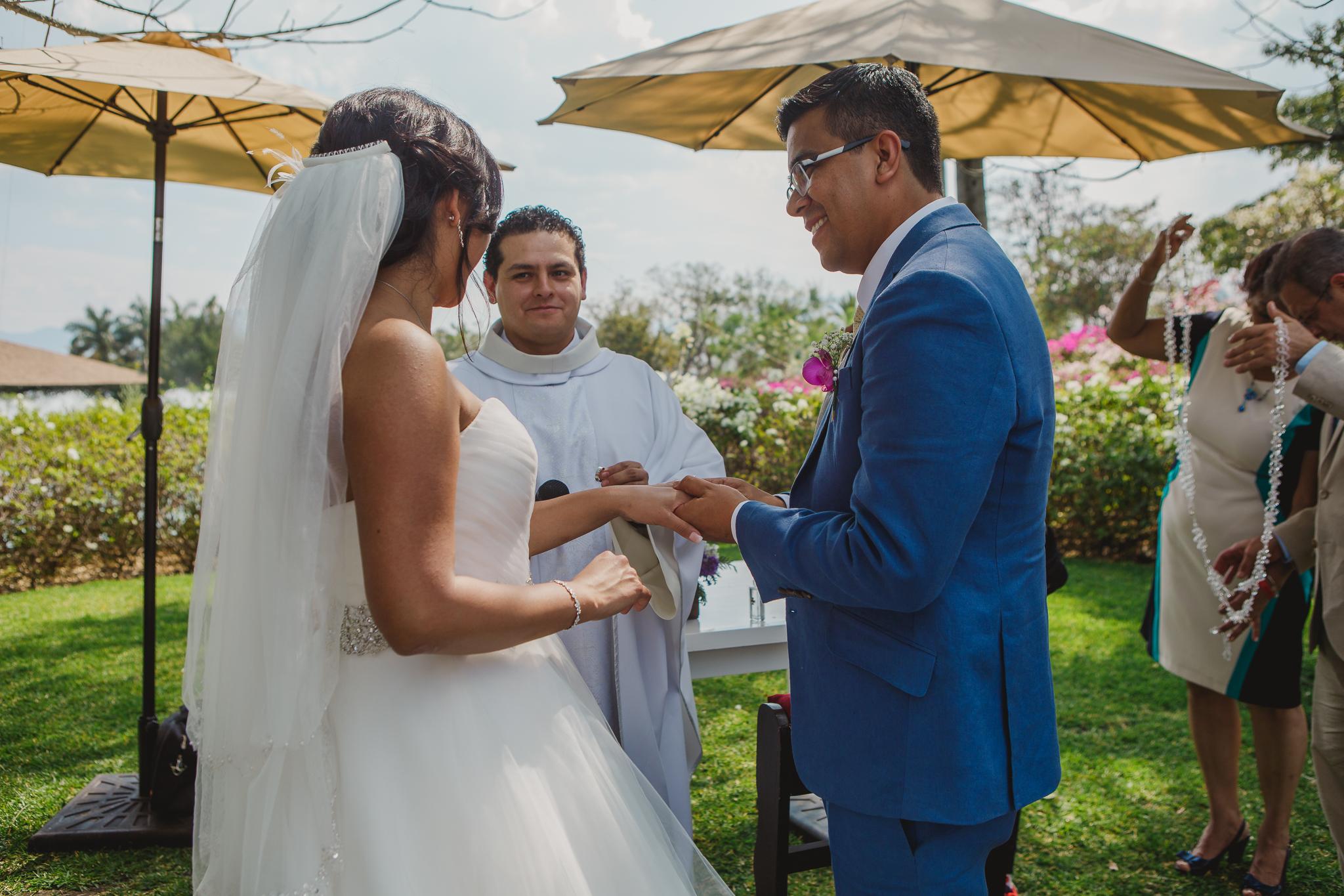 Danny and Hector Blog_ Jardines de Mexico_ Destination Wedding_ Elizalde Photography (103 of 265).jpg