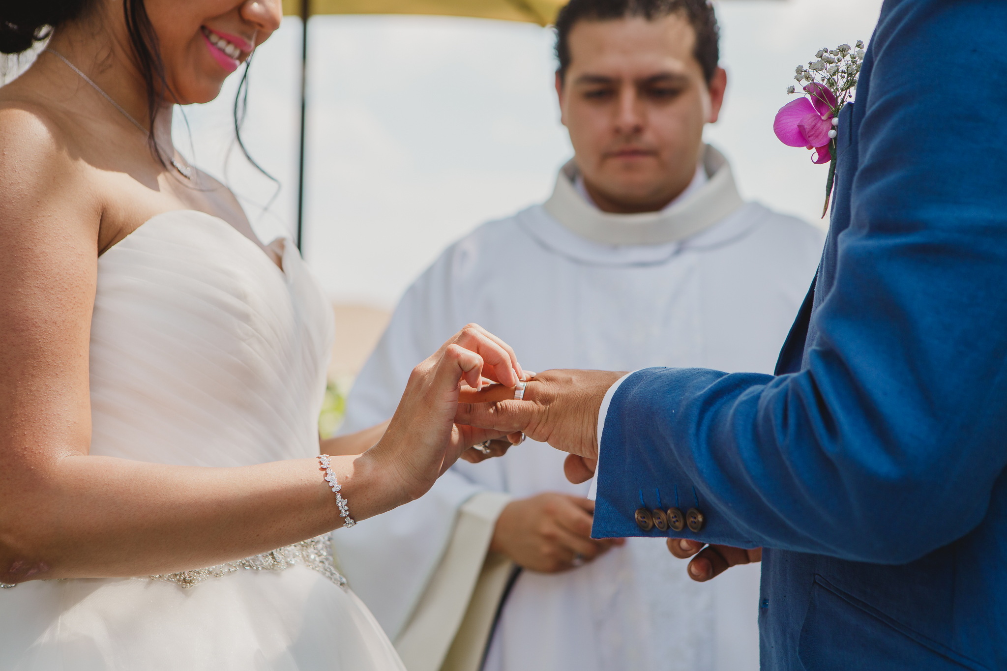 Danny and Hector Blog_ Jardines de Mexico_ Destination Wedding_ Elizalde Photography (104 of 265).jpg