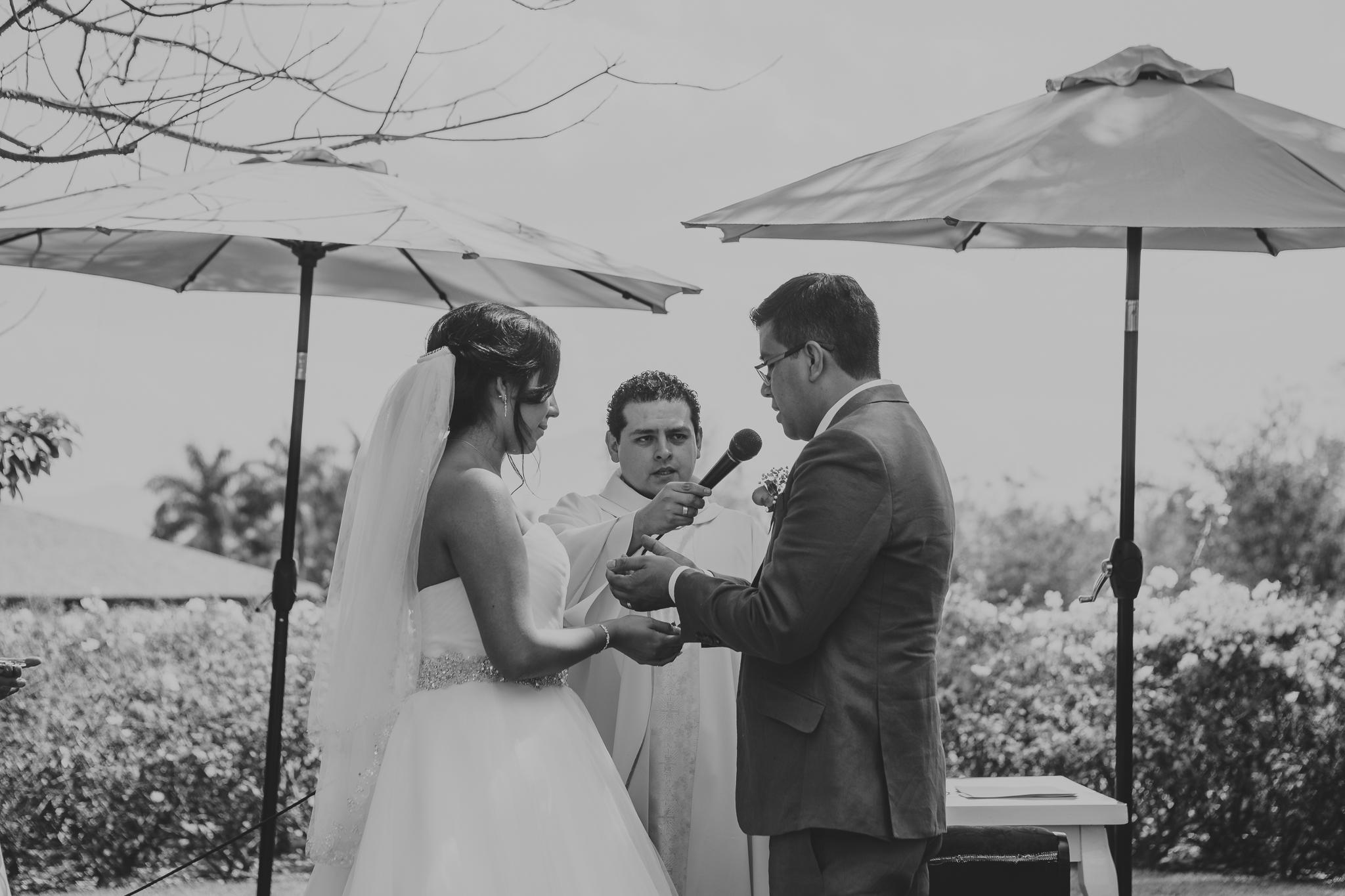 Danny and Hector Blog_ Jardines de Mexico_ Destination Wedding_ Elizalde Photography (105 of 265).jpg
