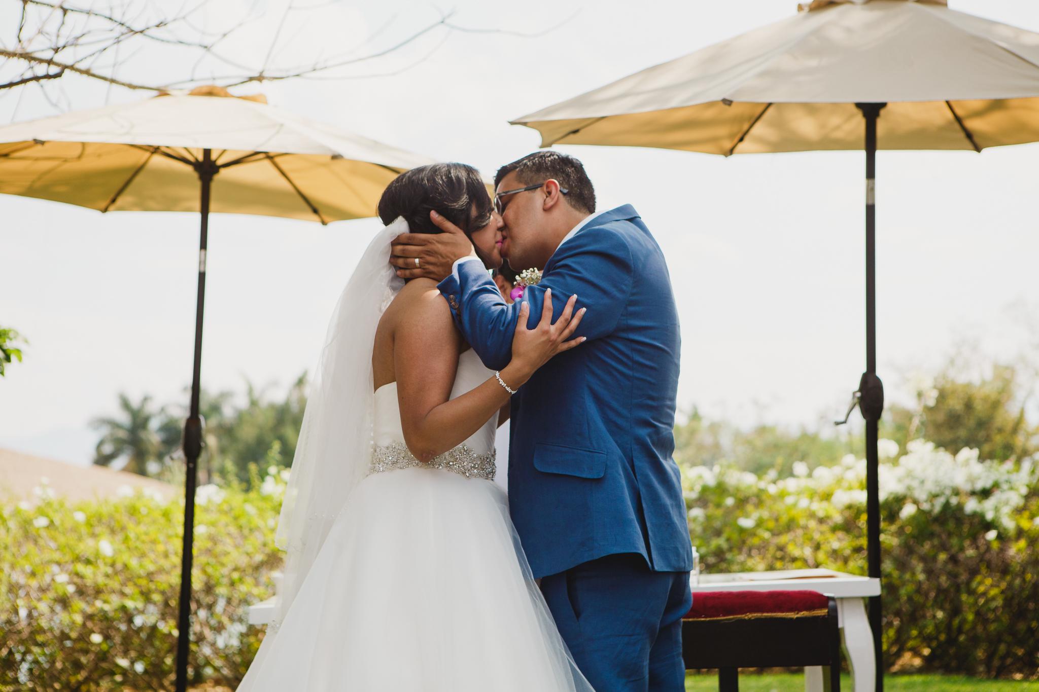 Danny and Hector Blog_ Jardines de Mexico_ Destination Wedding_ Elizalde Photography (106 of 265).jpg