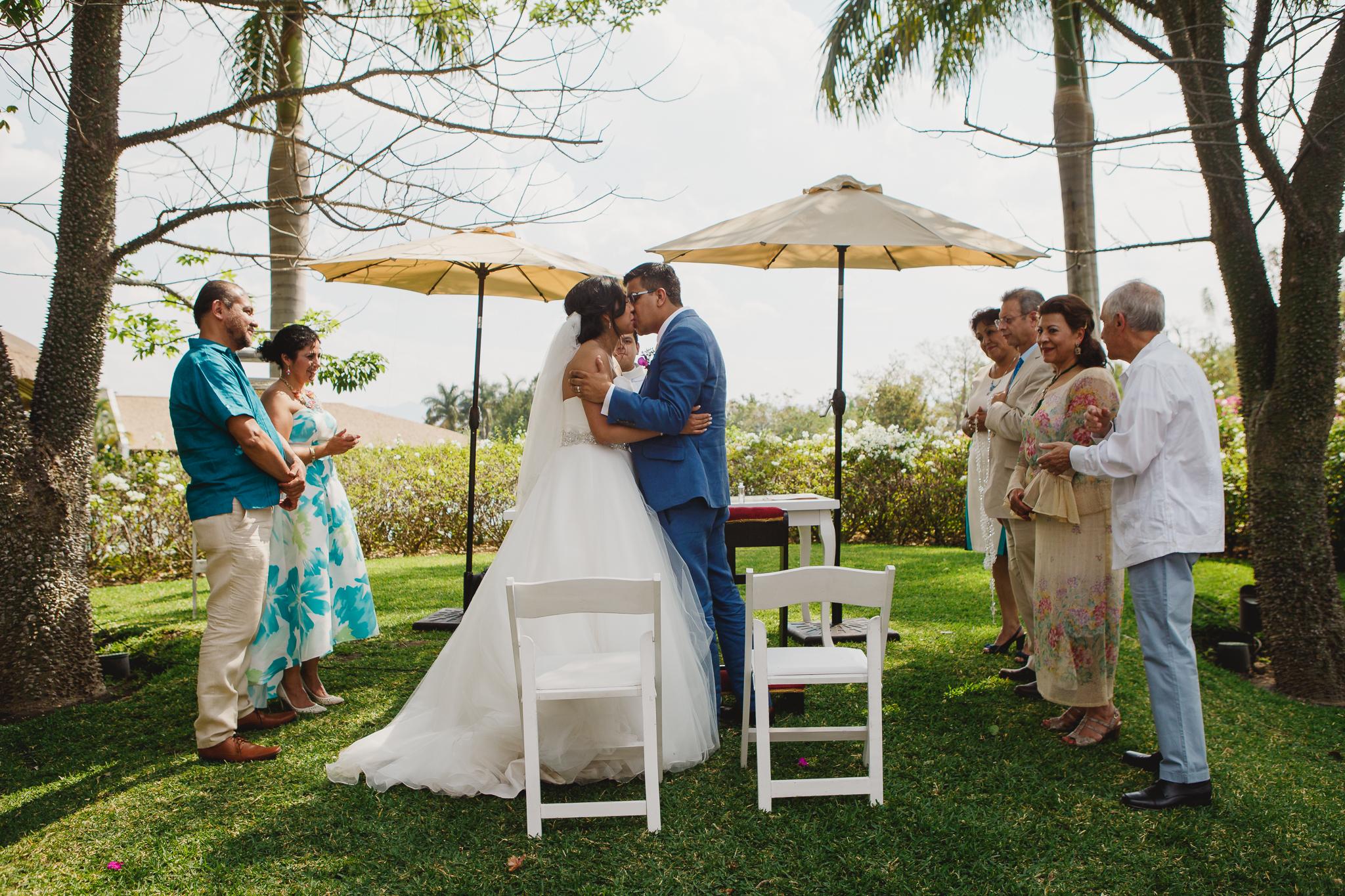 Danny and Hector Blog_ Jardines de Mexico_ Destination Wedding_ Elizalde Photography (107 of 265).jpg