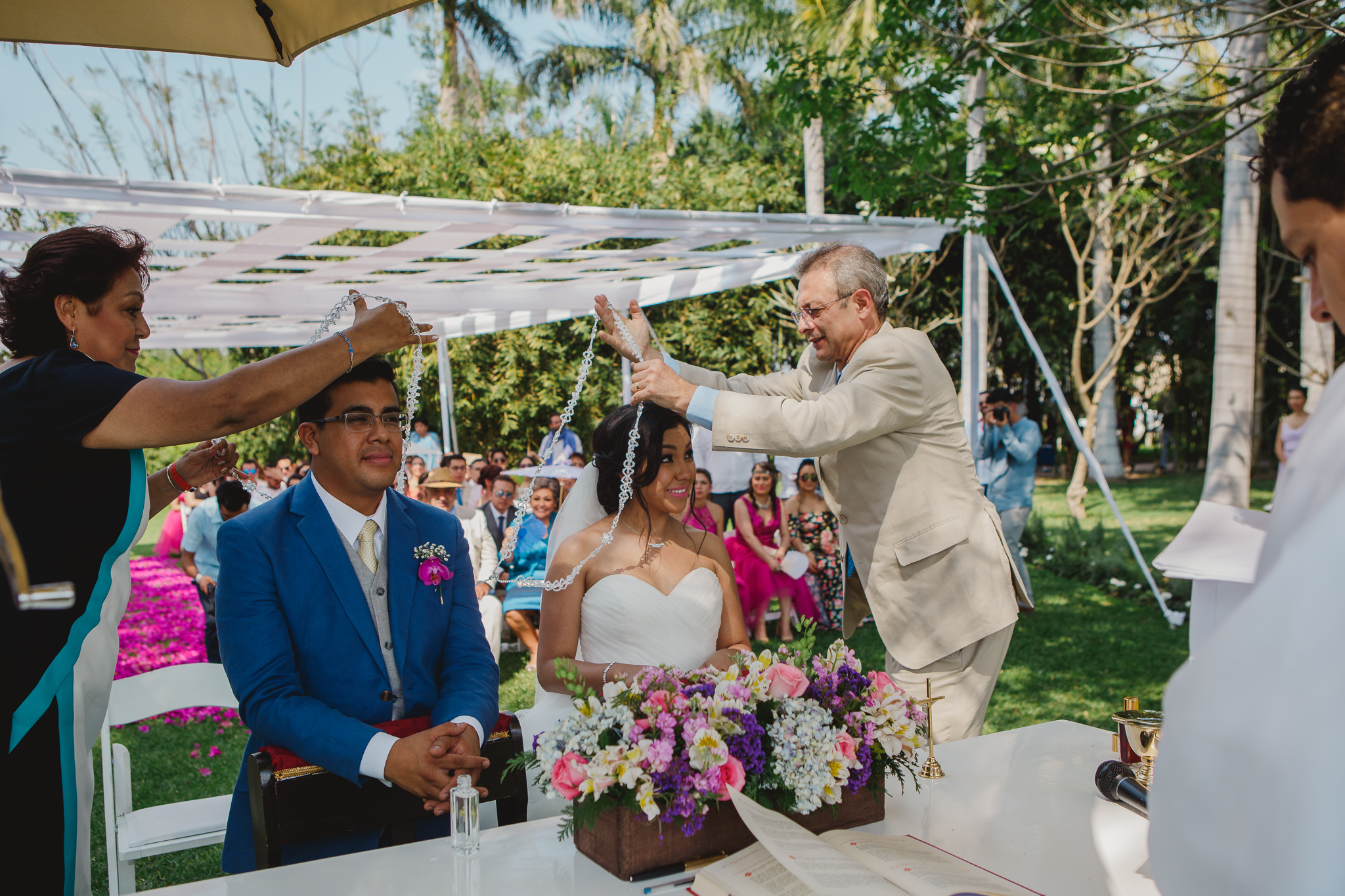 Danny and Hector Blog_ Jardines de Mexico_ Destination Wedding_ Elizalde Photography (108 of 265).jpg