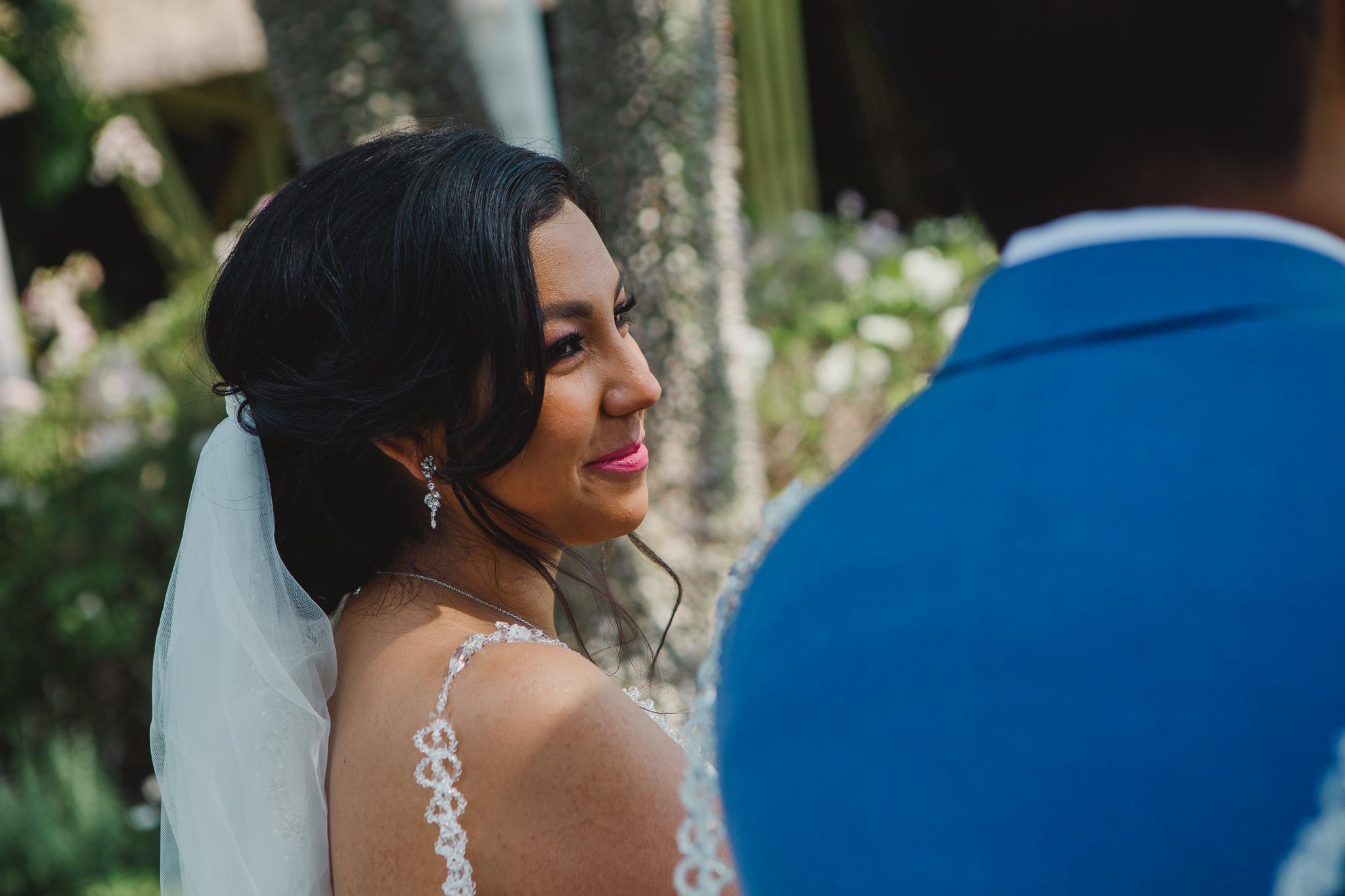 Danny and Hector Blog_ Jardines de Mexico_ Destination Wedding_ Elizalde Photography (109 of 265).jpg