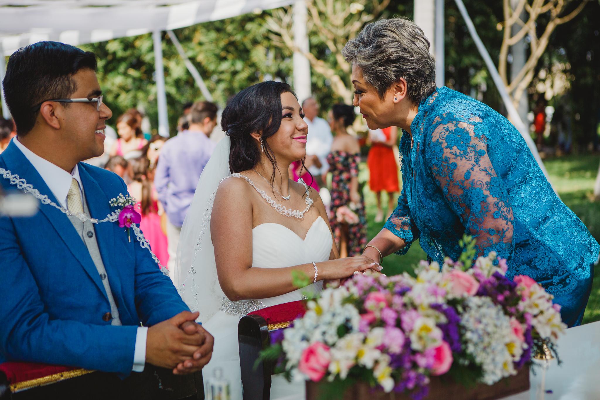 Danny and Hector Blog_ Jardines de Mexico_ Destination Wedding_ Elizalde Photography (112 of 265).jpg