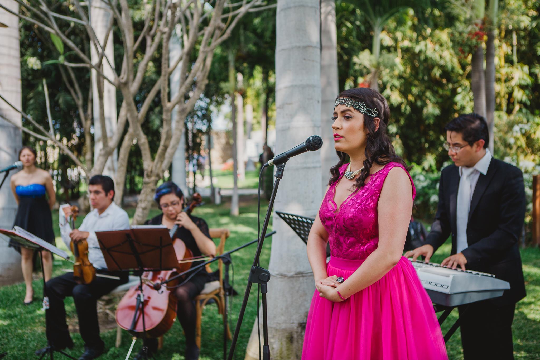 Danny and Hector Blog_ Jardines de Mexico_ Destination Wedding_ Elizalde Photography (116 of 265).jpg