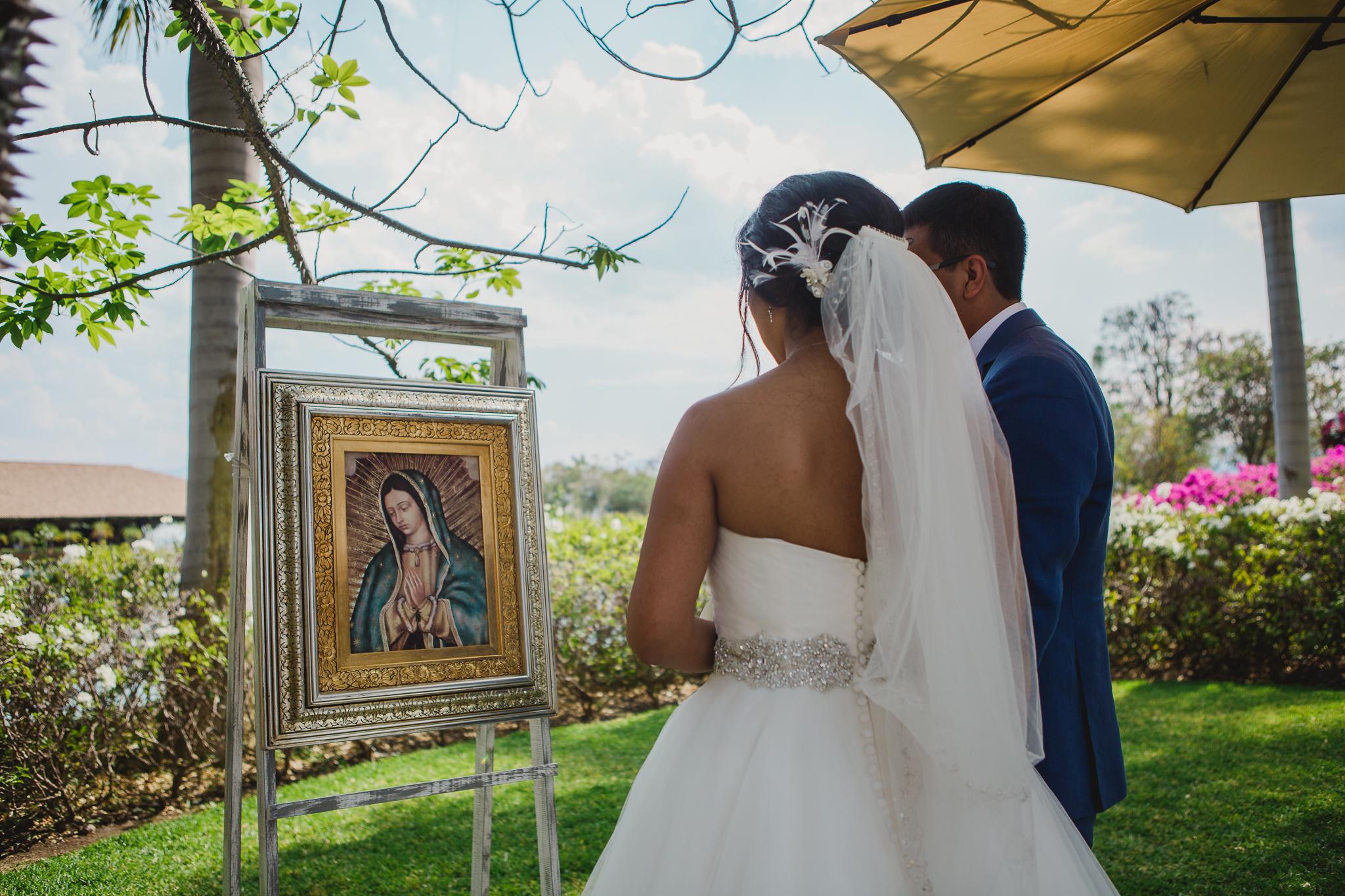 Danny and Hector Blog_ Jardines de Mexico_ Destination Wedding_ Elizalde Photography (117 of 265).jpg