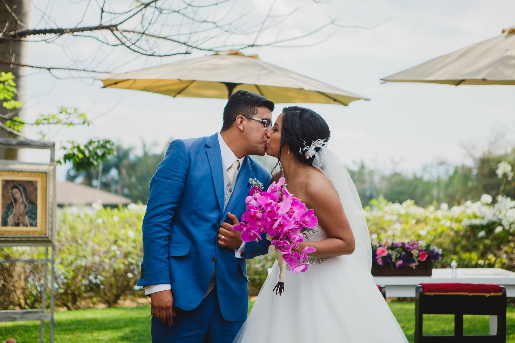 Danny and Hector Blog_ Jardines de Mexico_ Destination Wedding_ Elizalde Photography (120 of 265).jpg