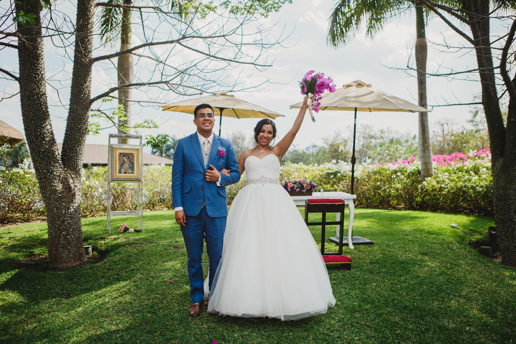 Danny and Hector Blog_ Jardines de Mexico_ Destination Wedding_ Elizalde Photography (119 of 265).jpg
