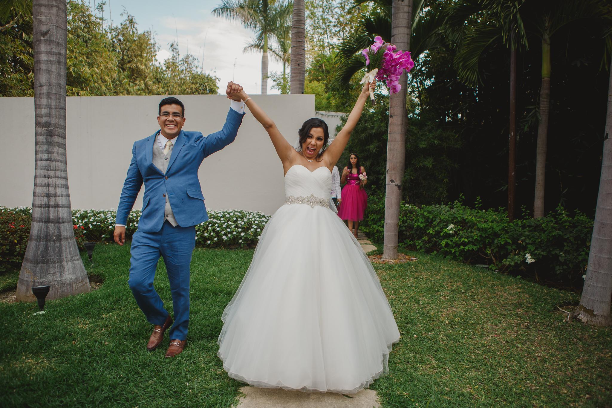 Danny and Hector Blog_ Jardines de Mexico_ Destination Wedding_ Elizalde Photography (124 of 265).jpg