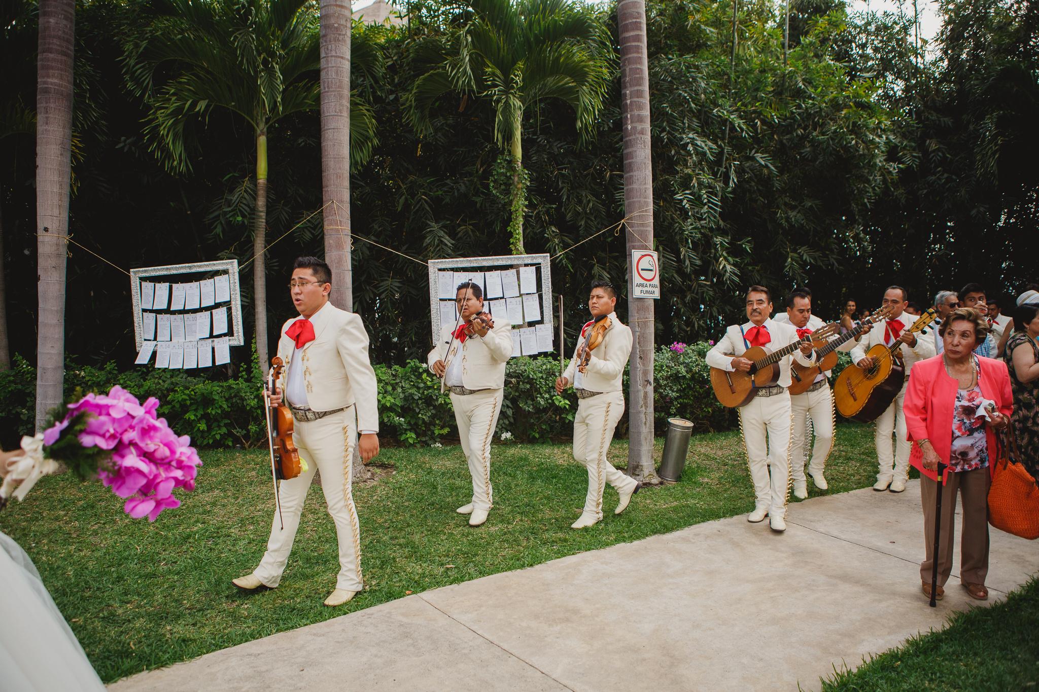 Danny and Hector Blog_ Jardines de Mexico_ Destination Wedding_ Elizalde Photography (125 of 265).jpg