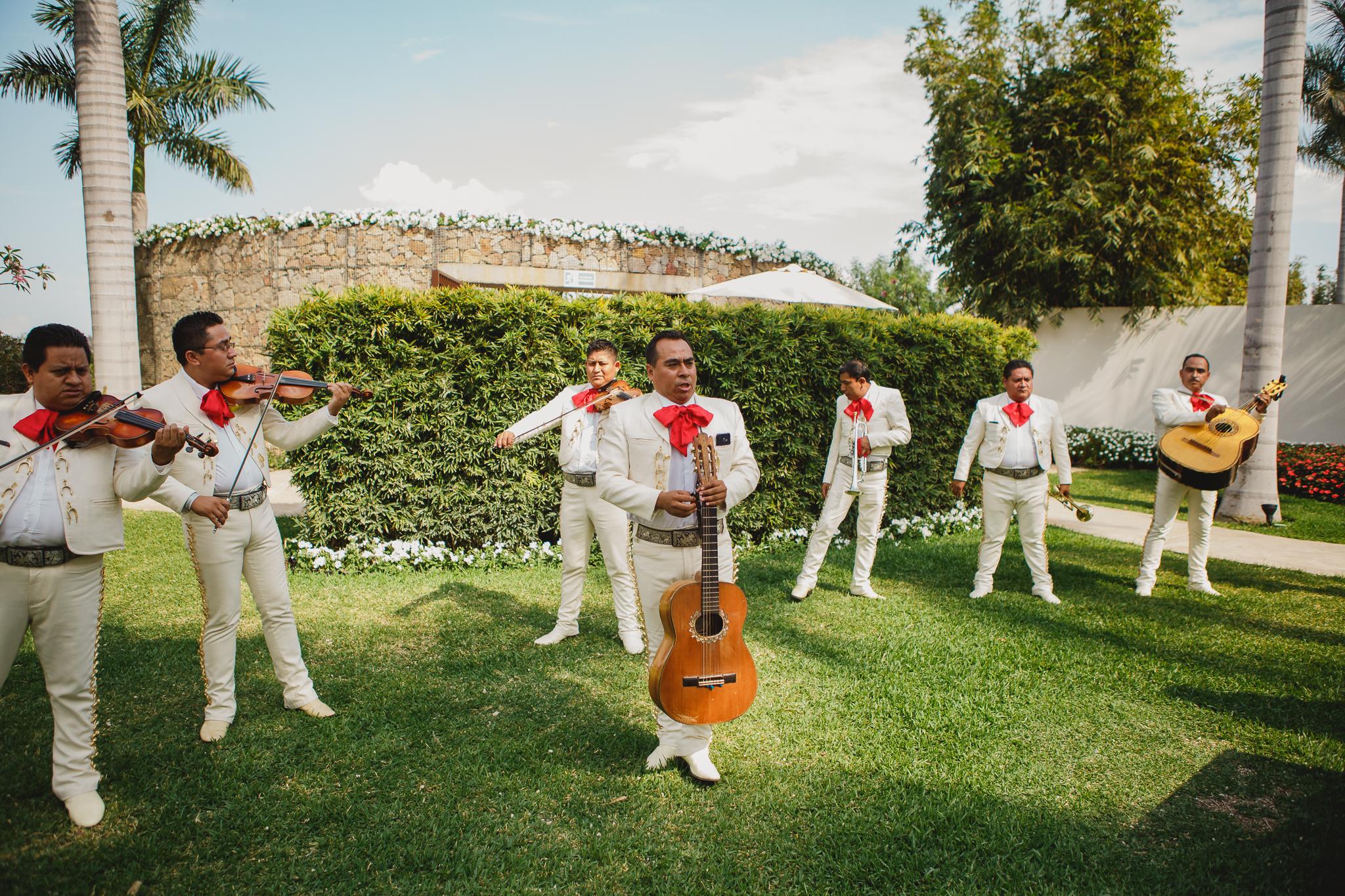 Danny and Hector Blog_ Jardines de Mexico_ Destination Wedding_ Elizalde Photography (126 of 265).jpg