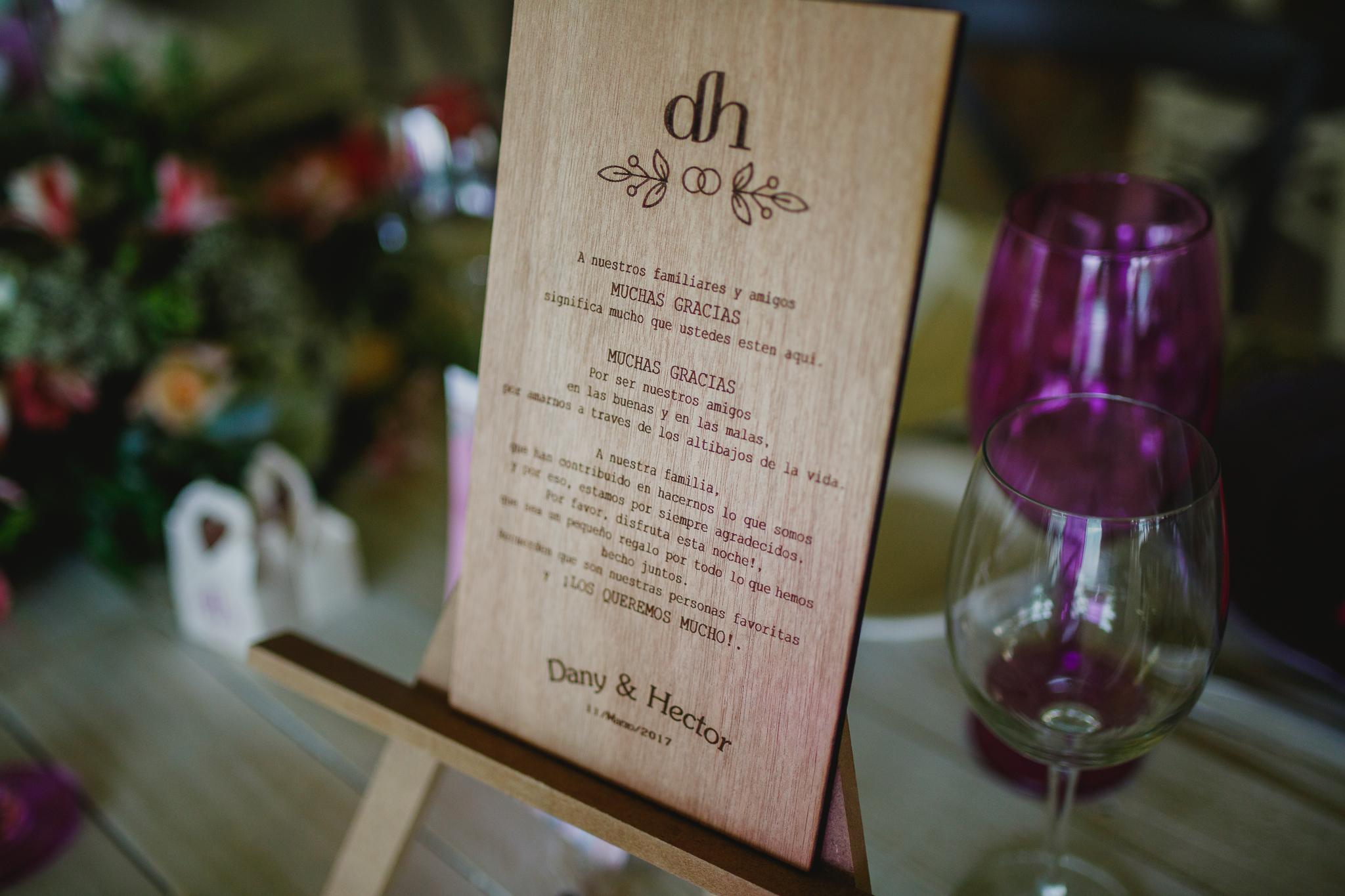 Danny and Hector Blog_ Jardines de Mexico_ Destination Wedding_ Elizalde Photography (133 of 265).jpg