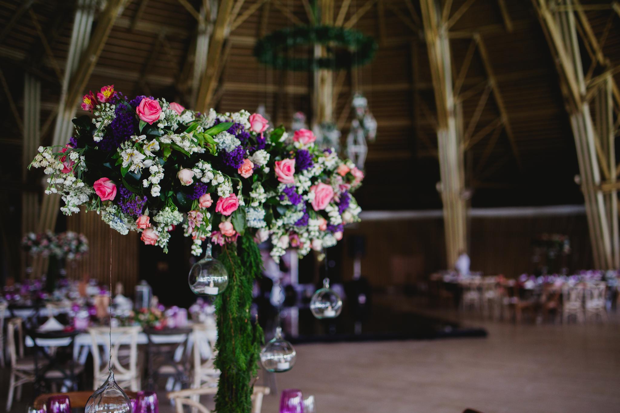 Danny and Hector Blog_ Jardines de Mexico_ Destination Wedding_ Elizalde Photography (144 of 265).jpg