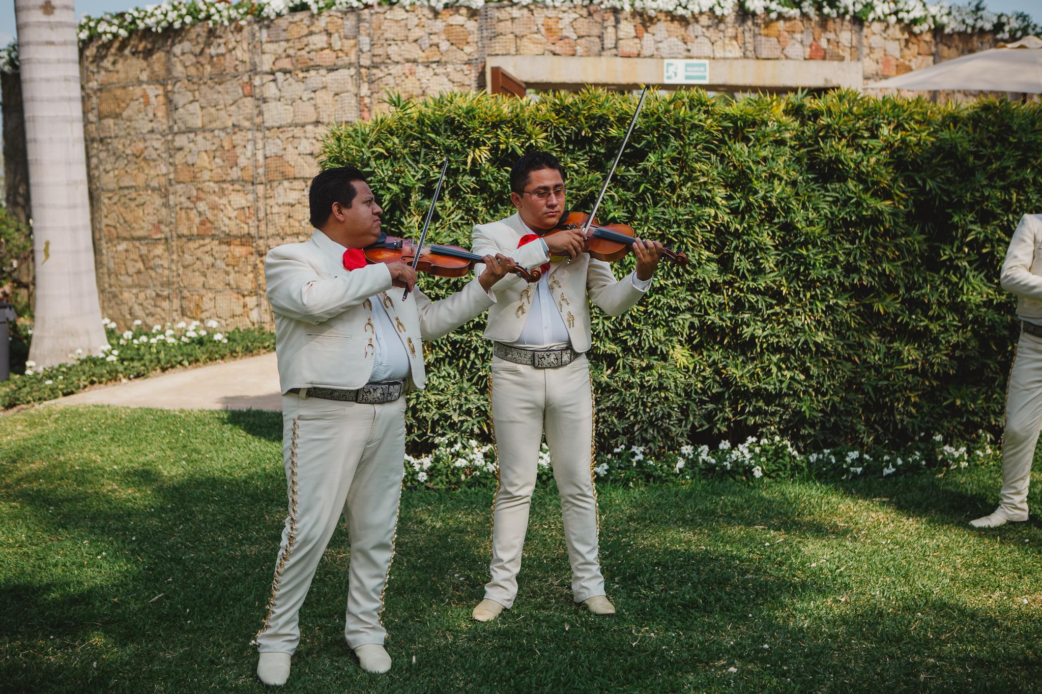 Danny and Hector Blog_ Jardines de Mexico_ Destination Wedding_ Elizalde Photography (145 of 265).jpg