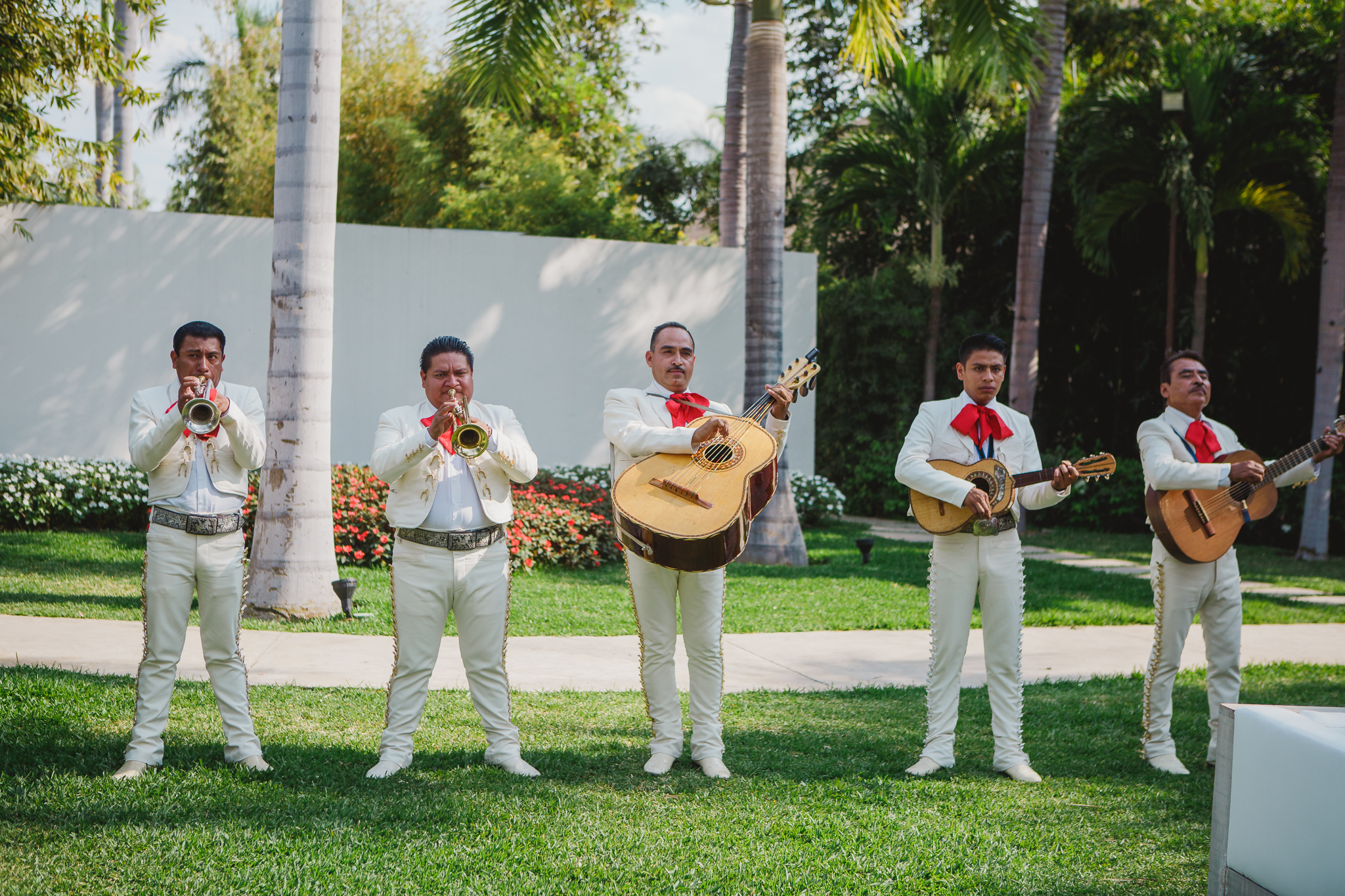 Danny and Hector Blog_ Jardines de Mexico_ Destination Wedding_ Elizalde Photography (147 of 265).jpg